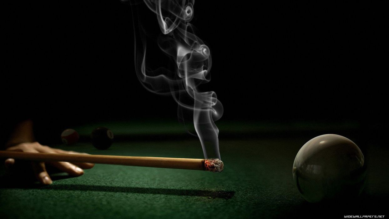 1244x700 - Snooker Wallpapers 4