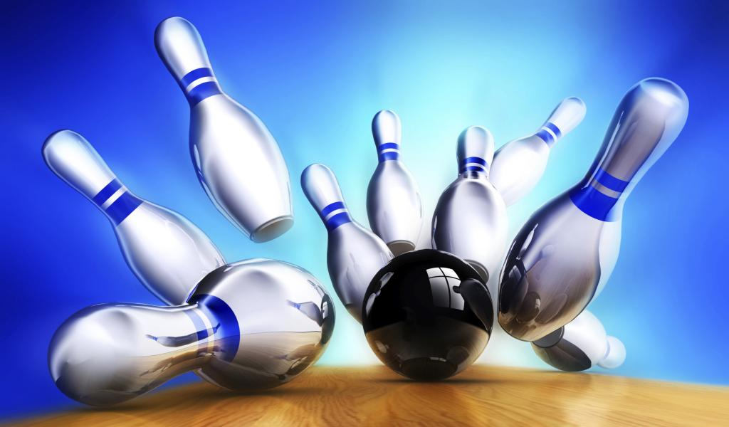 1024x600 - Bowling Wallpapers 31