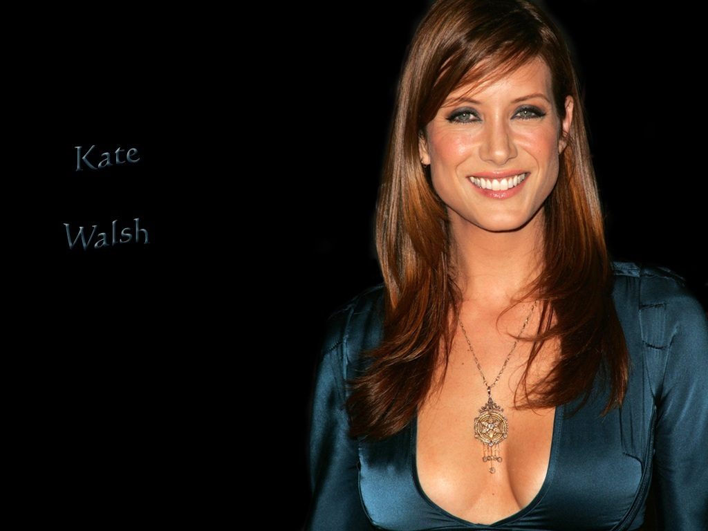 1024x768 - Kate Walsh Wallpapers 29