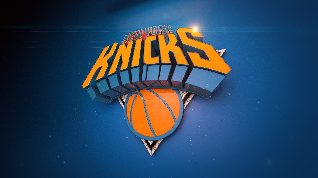 1280x720 - New York Knicks Wallpapers 7