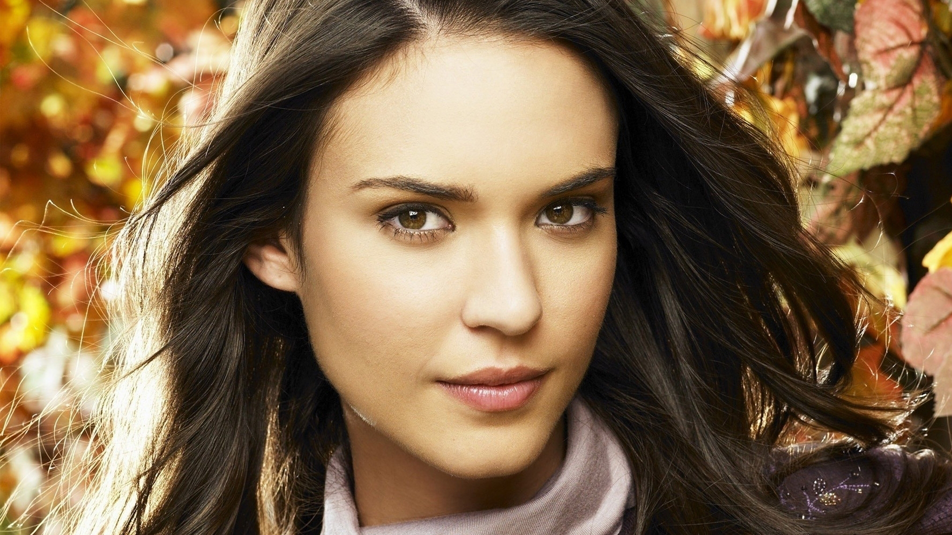 1920x1080 - Odette Annable Wallpapers 25