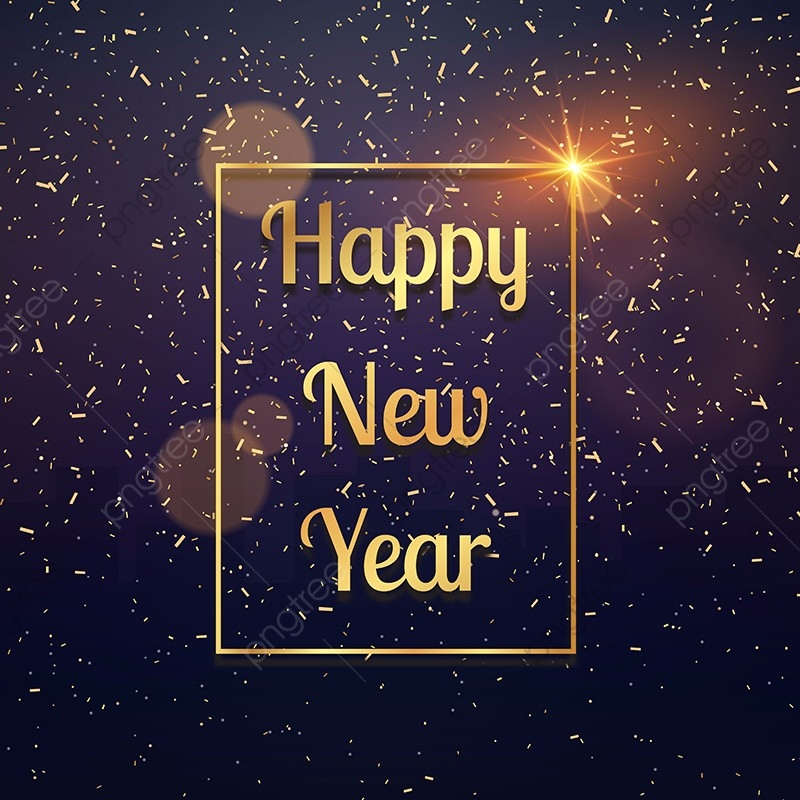 800x800 - Happy New Year Backgrounds 36