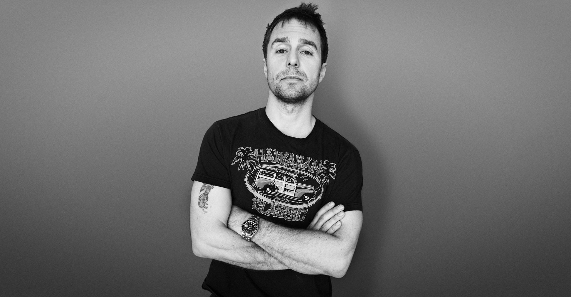 1848x962 - Sam Rockwell Wallpapers 5