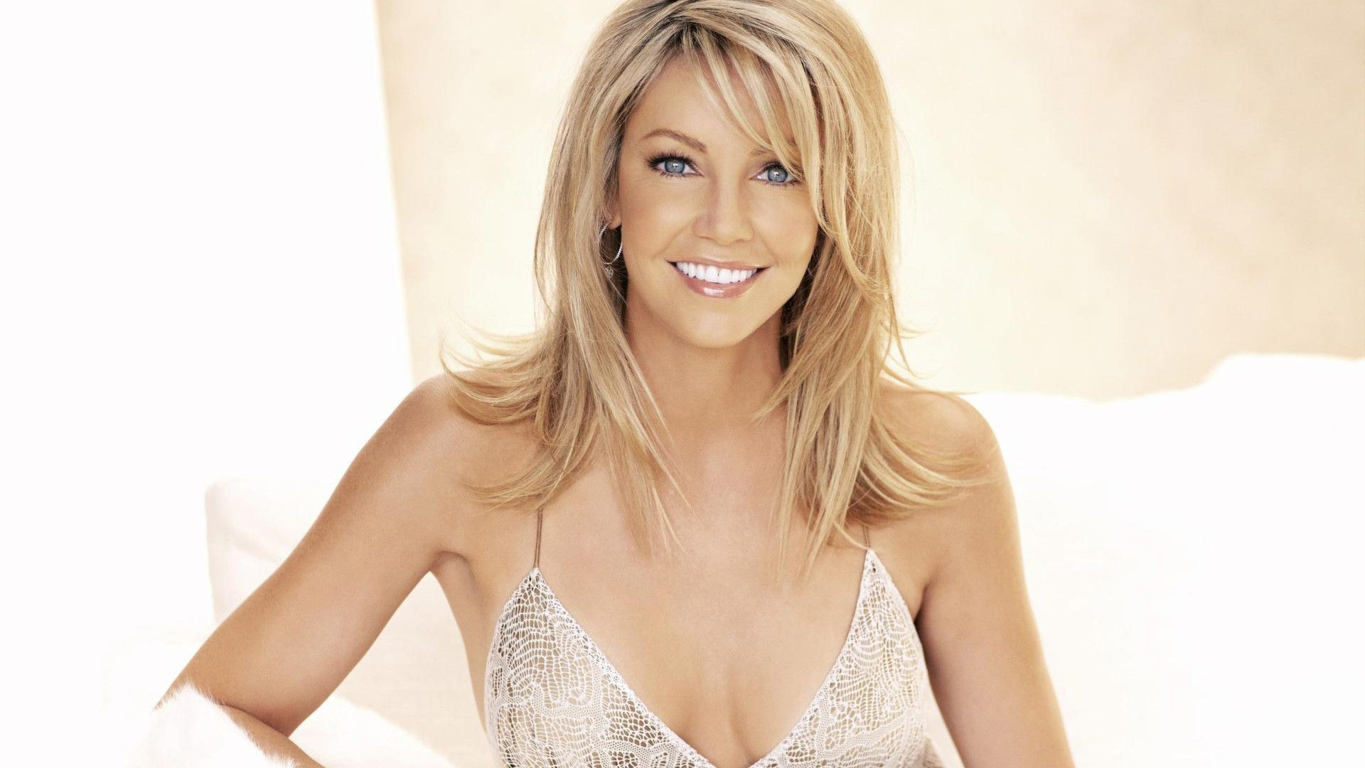 1920x1080 - Heather Locklear Wallpapers 10