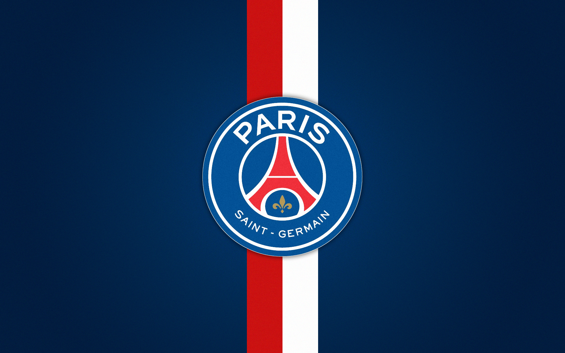 1920x1200 - Paris Saint-Germain F.C. Wallpapers 6
