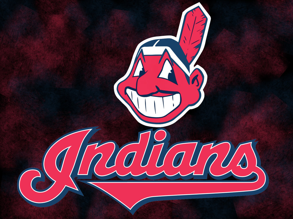 1024x768 - Cleveland Indians Wallpapers 7