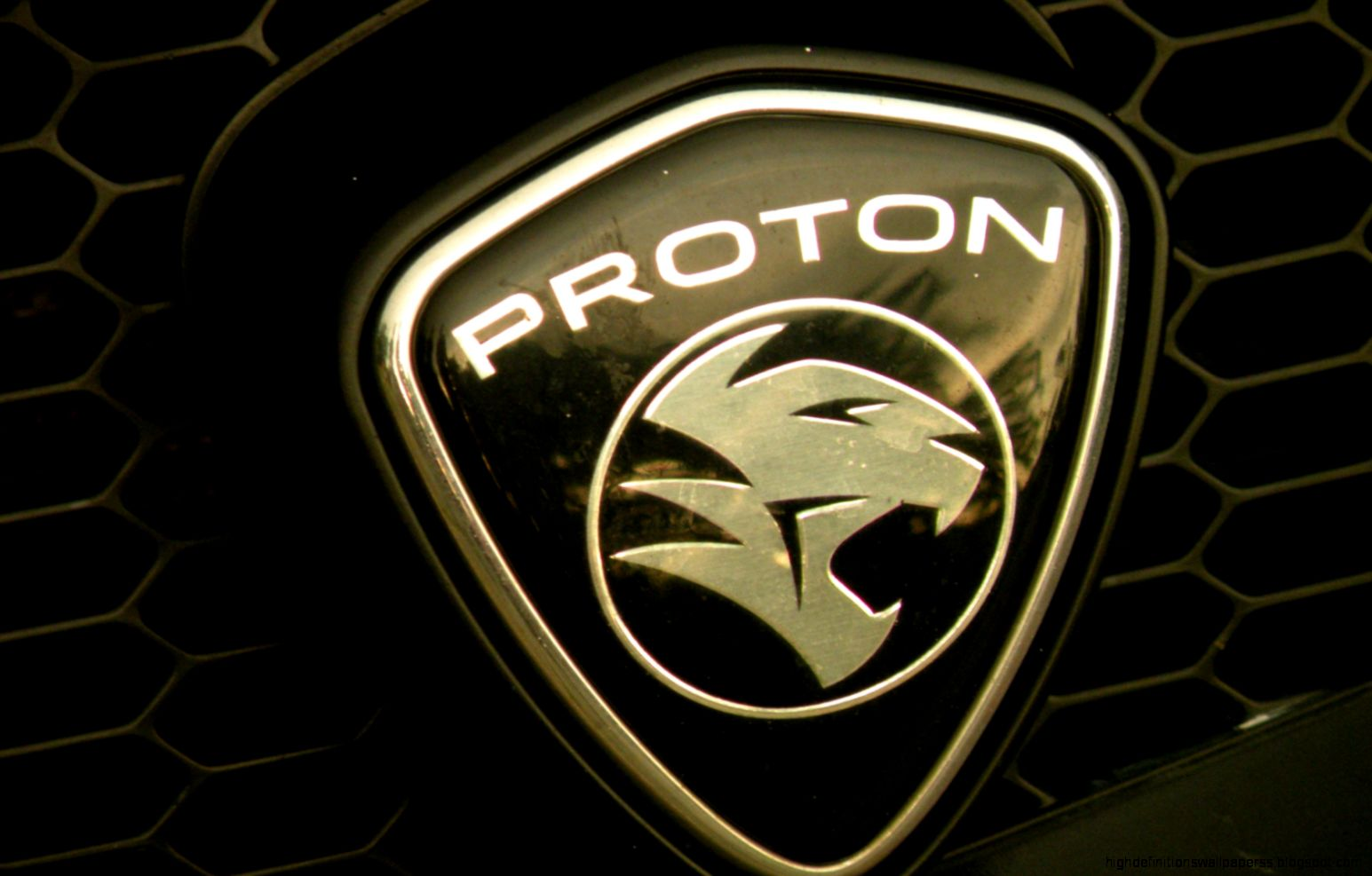 1545x987 - Proton Wallpapers 7