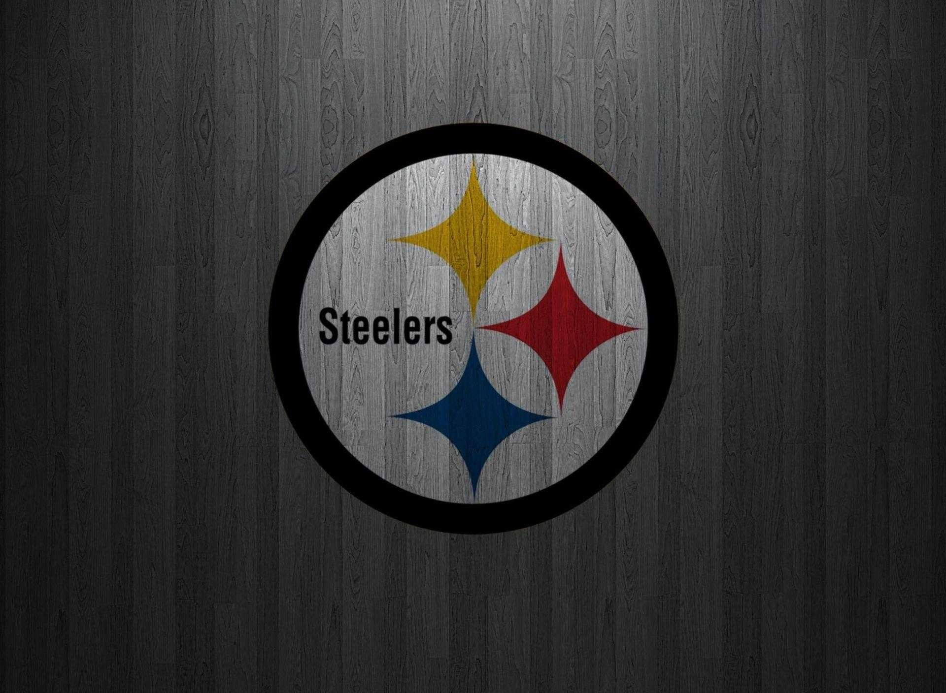 1920x1408 - Steelers Desktop 27