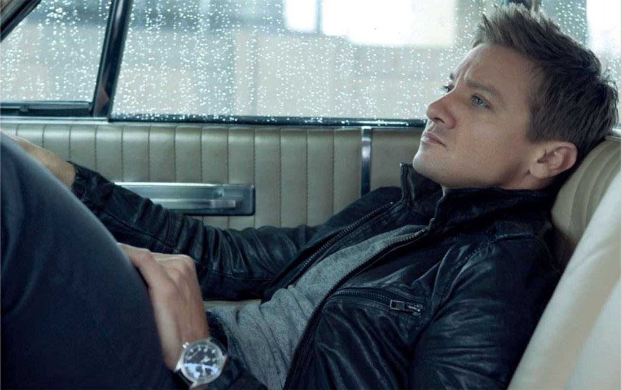 1280x804 - Jeremy Renner Wallpapers 3