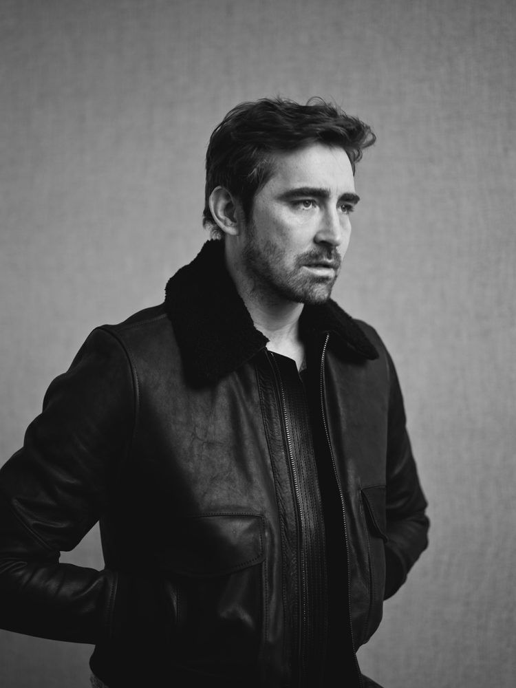 750x1000 - Lee Pace Wallpapers 25