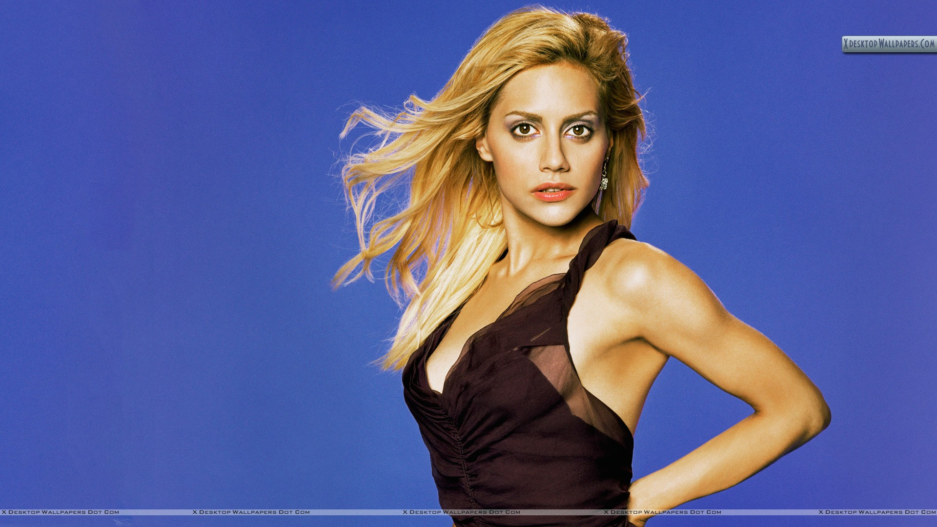 1920x1080 - Brittany Murphy Wallpapers 4