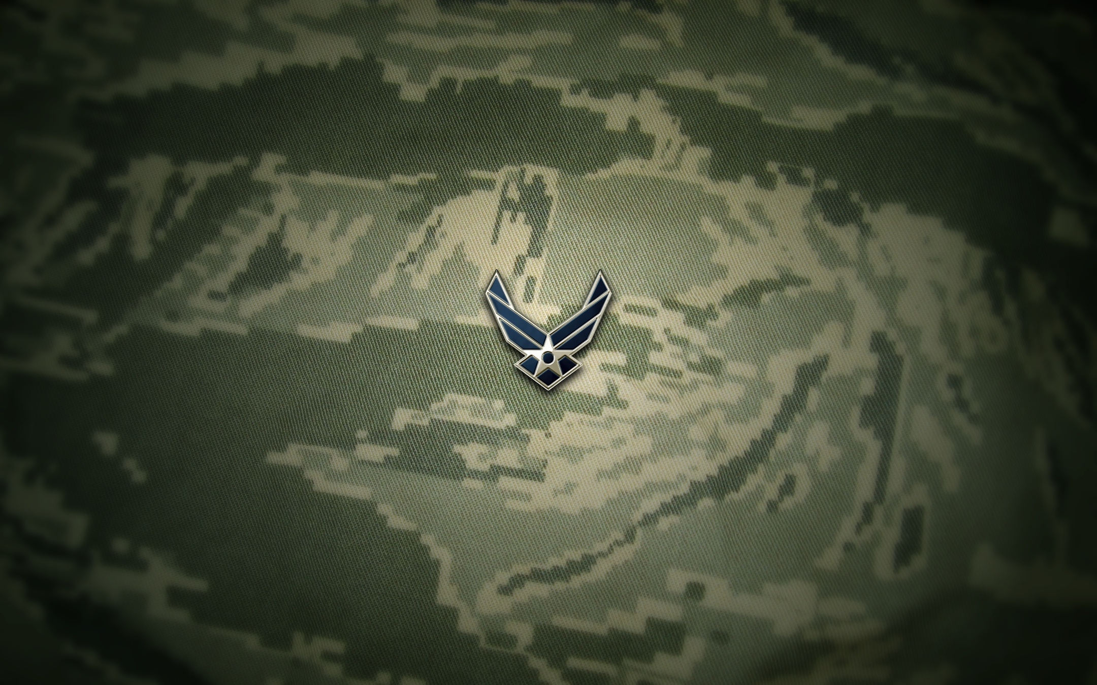2160x1350 - Air Force Wallpaper for iPhone 40