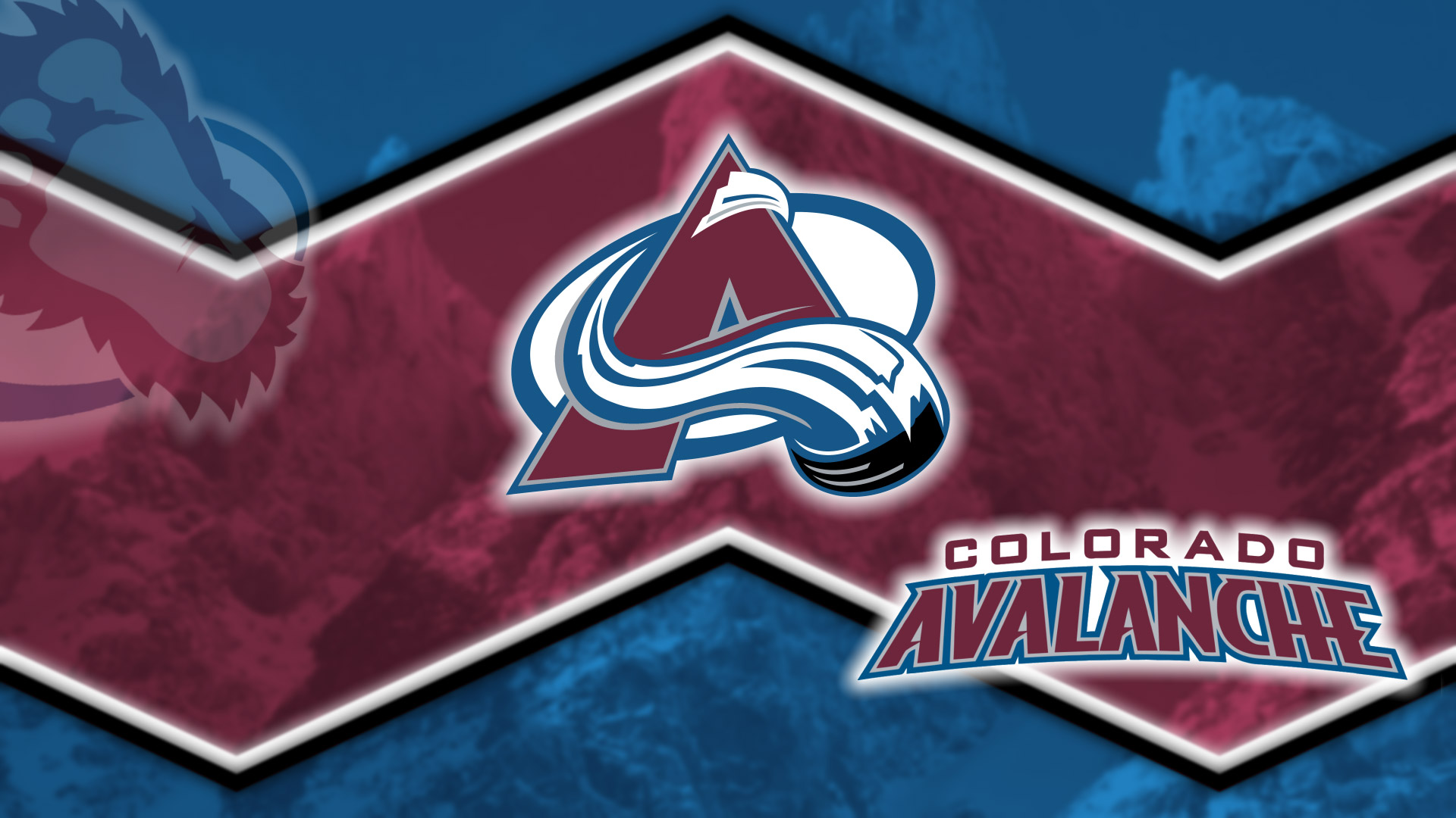 1920x1080 - Colorado Avalanche Wallpapers 25