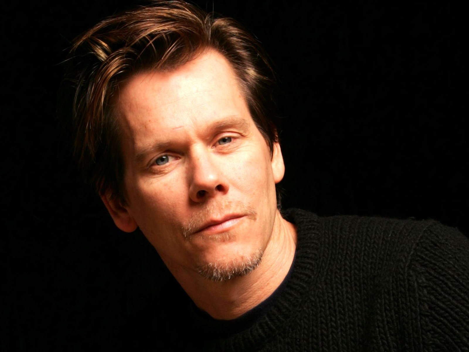 1600x1200 - Kevin Bacon Wallpapers 28