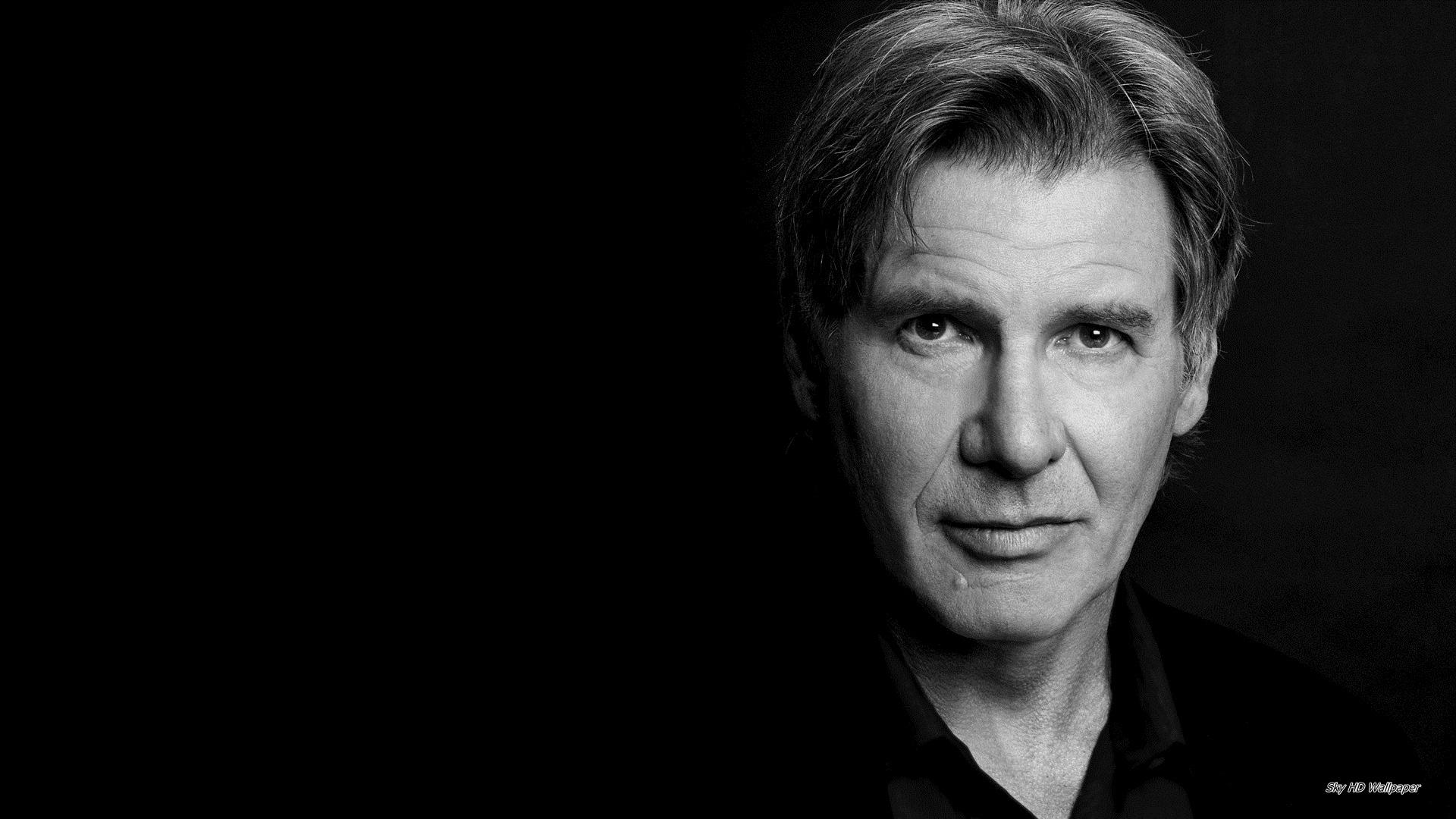 1920x1080 - Harrison Ford Wallpapers 26