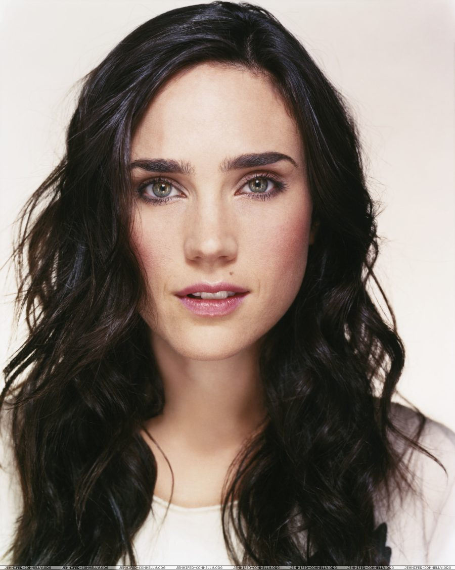 900x1128 - Jennifer Connelly Wallpapers 29