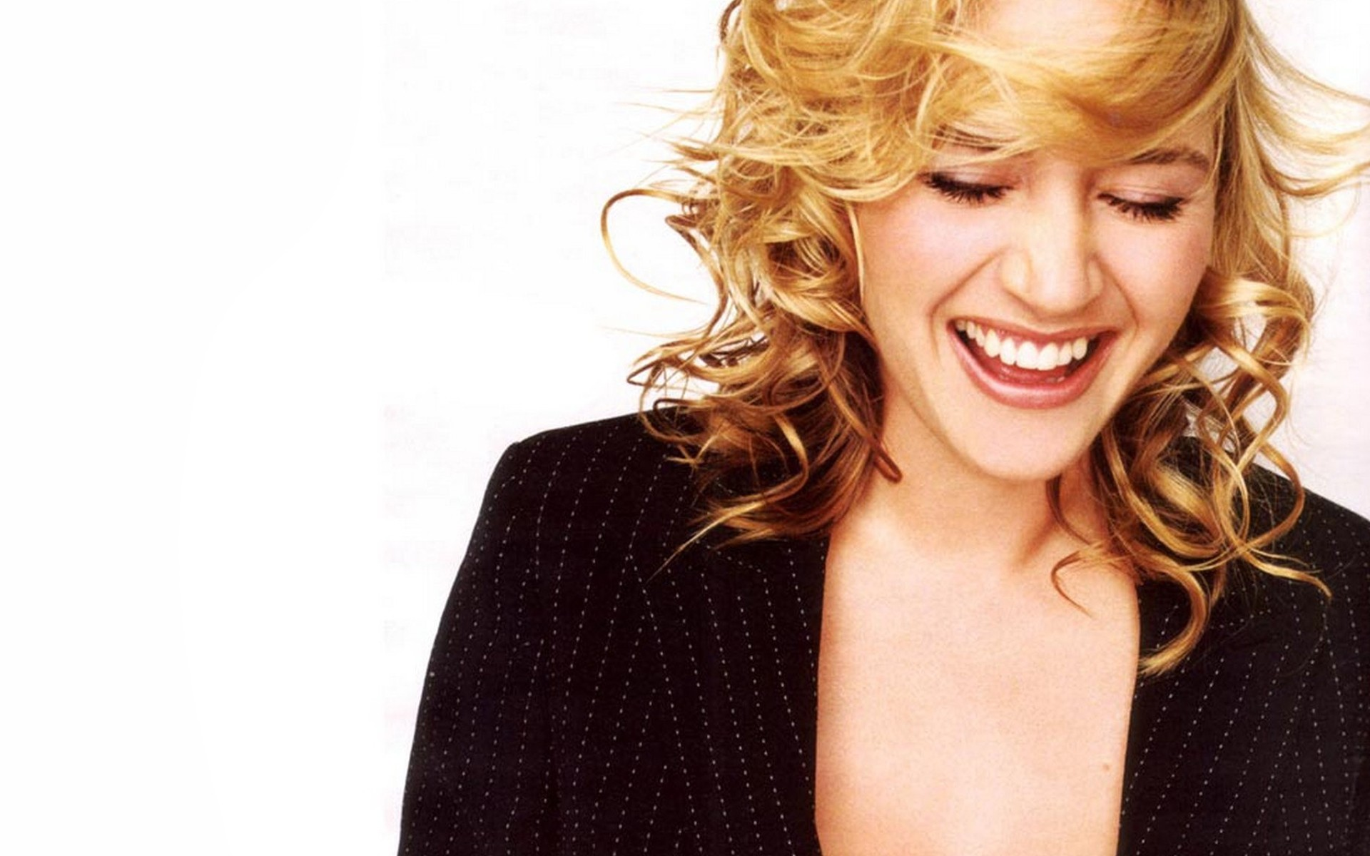 1920x1200 - Kate Winslet Wallpapers 21
