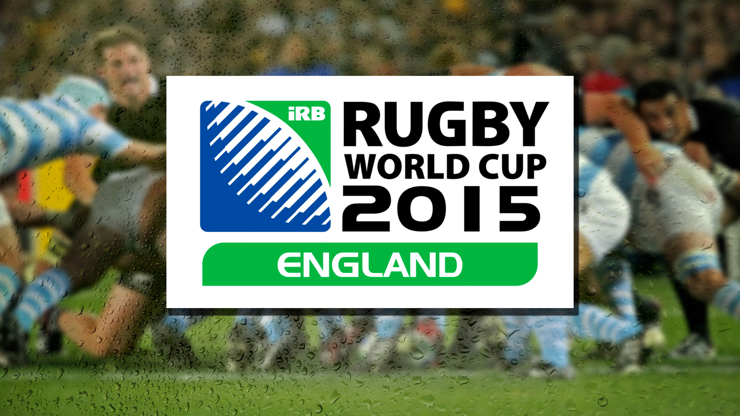 2560x1440 - Rugby World Cup 2015 Wallpapers 6