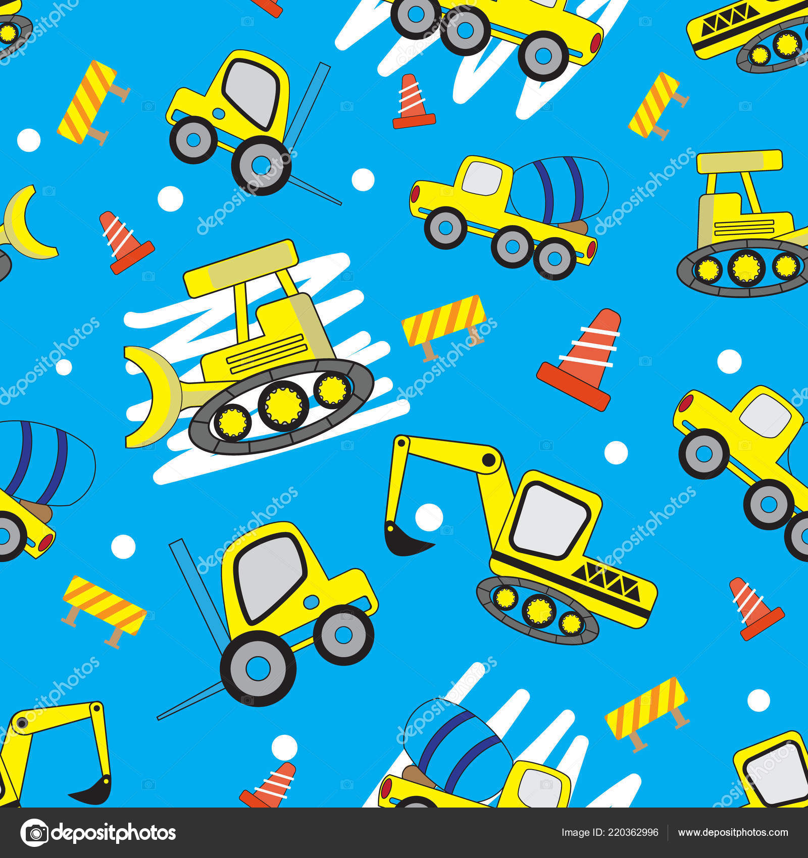 1600x1700 - Wallpaper Cars Cartoon 26