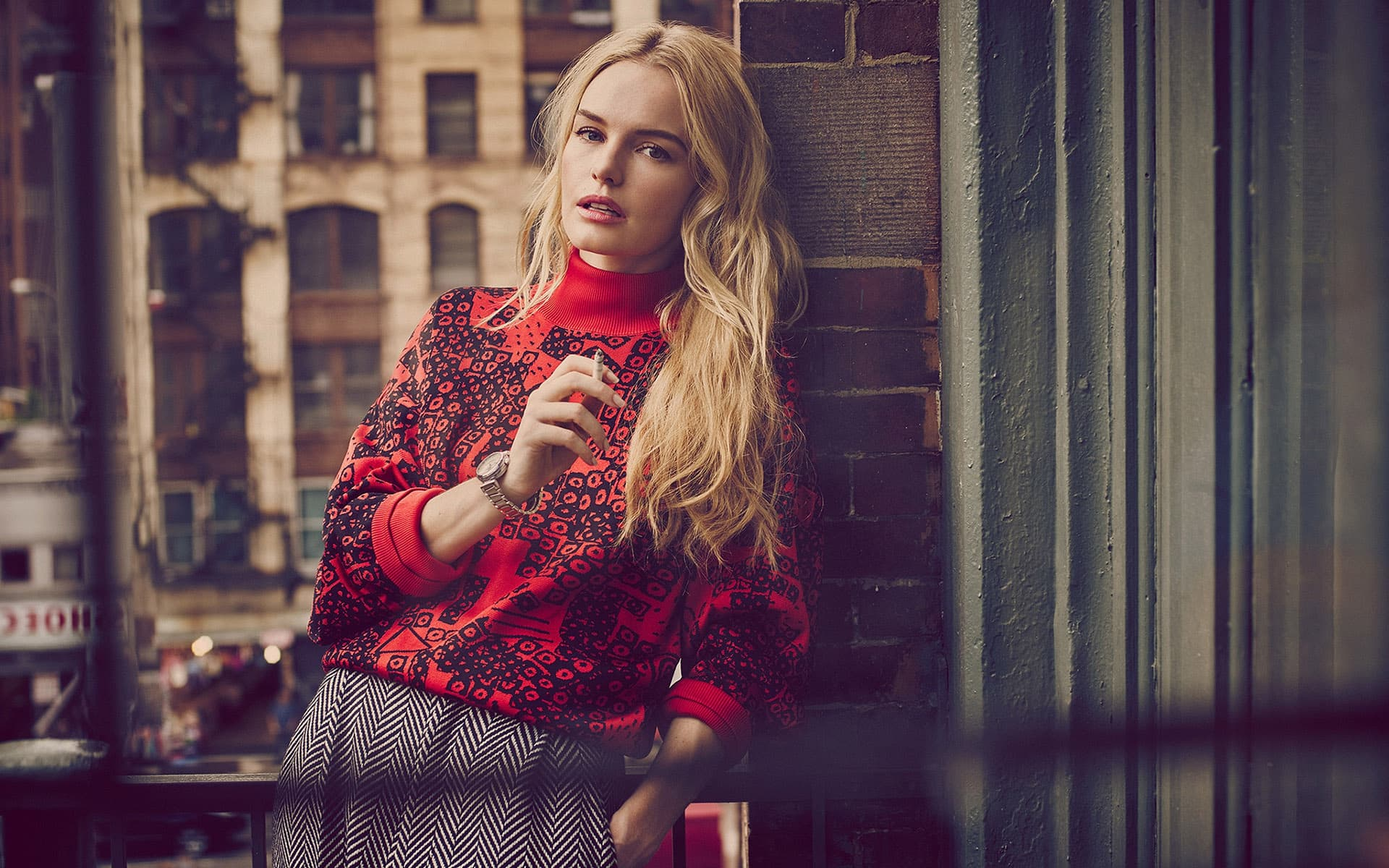 1920x1200 - Kate Bosworth Wallpapers 3