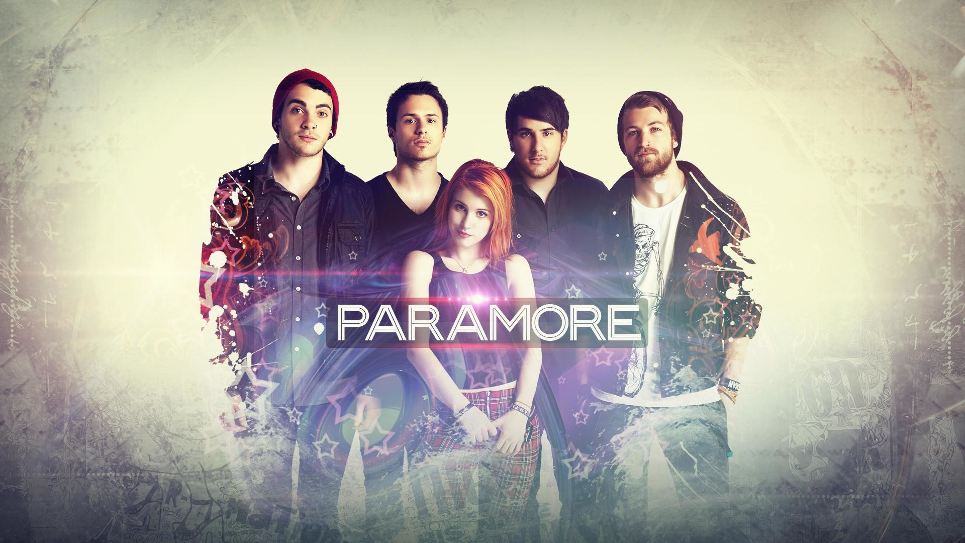 Paramore wallpapers hd 49 images dodowallpaper - Wallpaper abyss categories ...