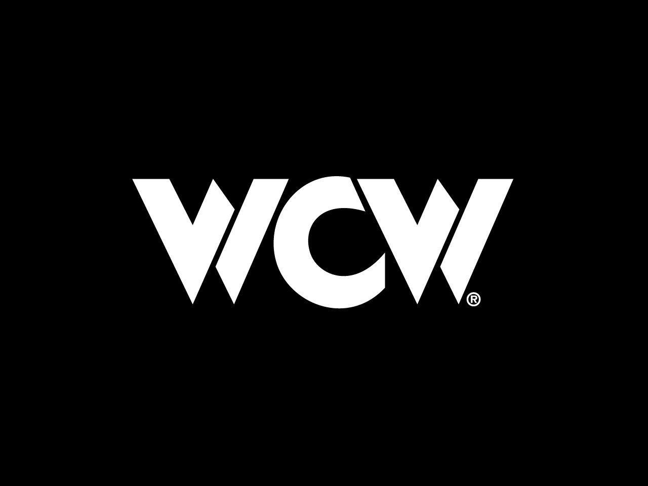 1280x960 - Wcw Wallpapers 4