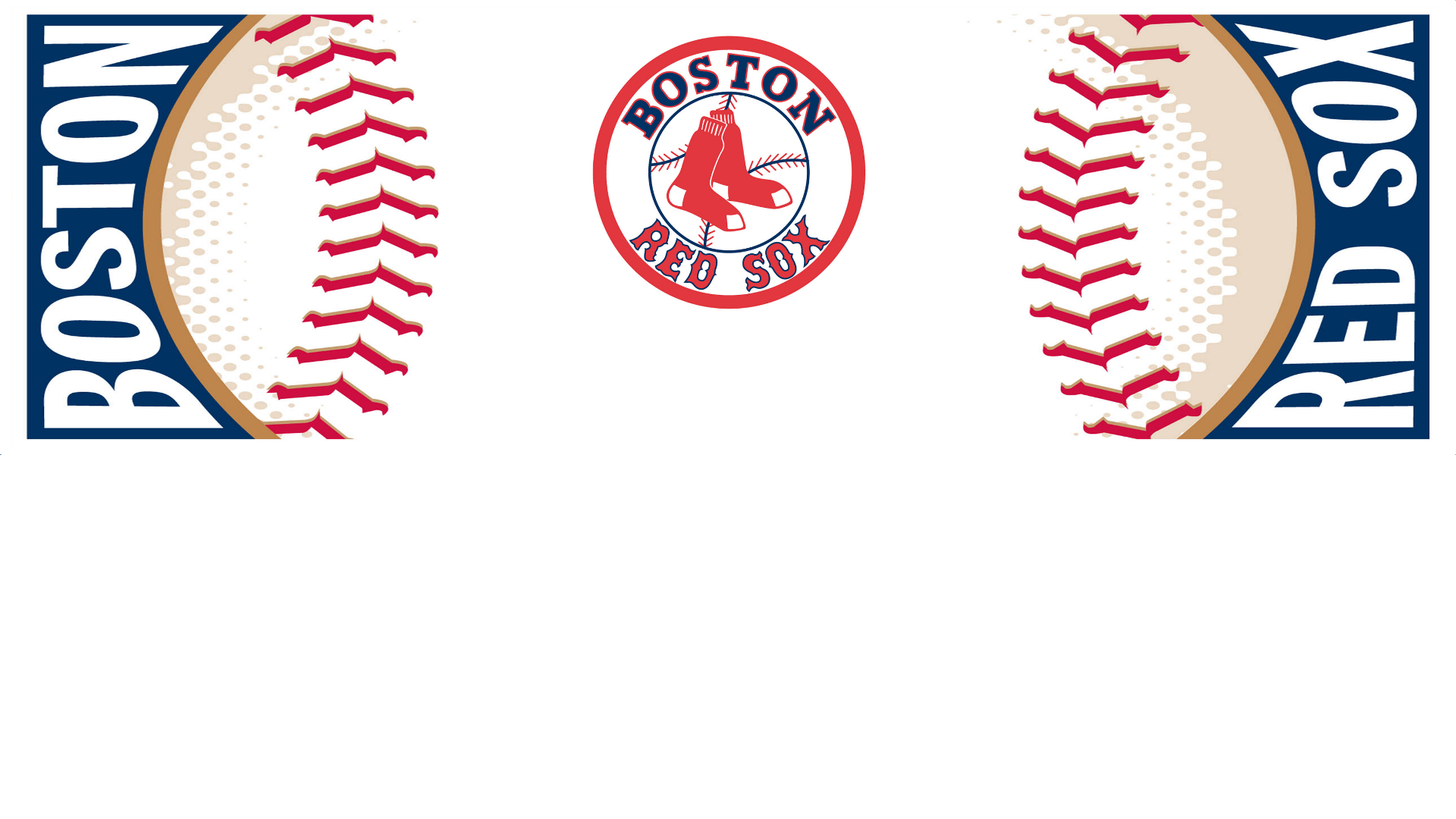 1920x1080 - Boston Red Sox Wallpaper Screensavers 48