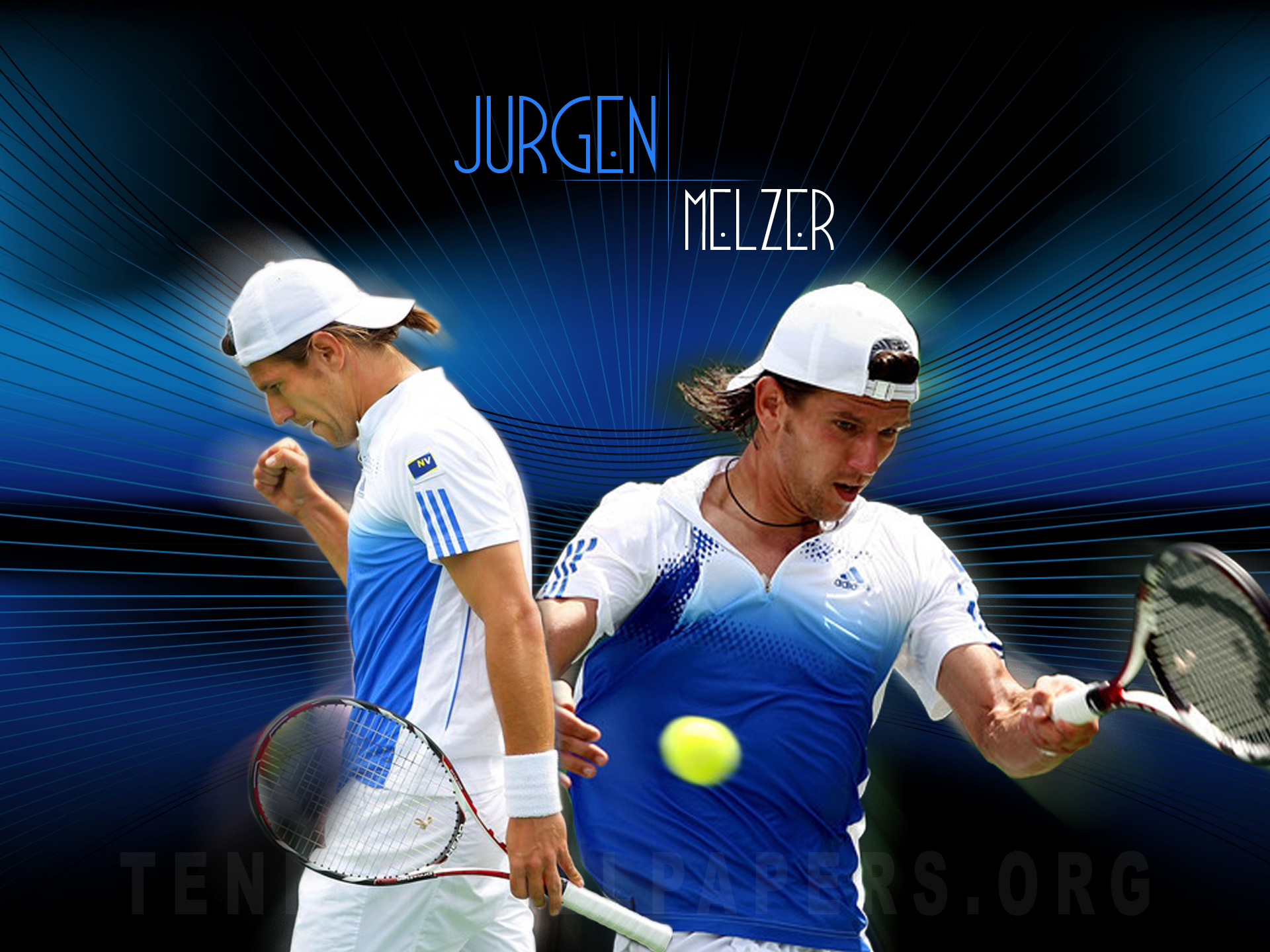 1920x1440 - Jurgen Melzer Wallpapers 15