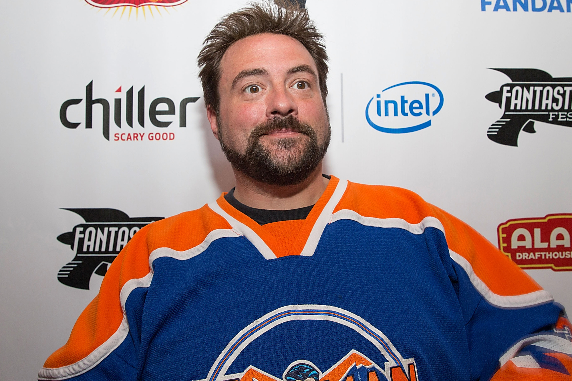 2000x1334 - Kevin Smith Wallpapers 23
