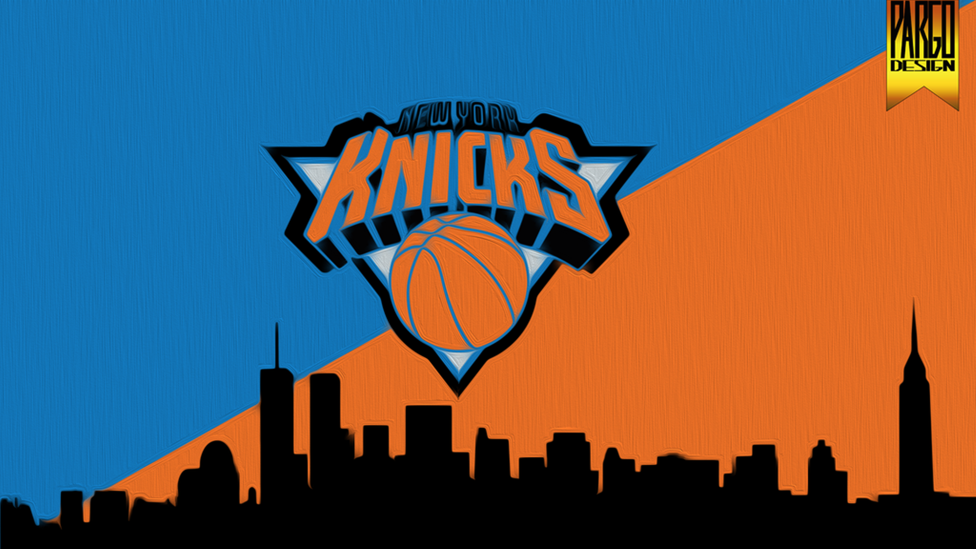 1920x1080 - New York Knicks Wallpapers 15