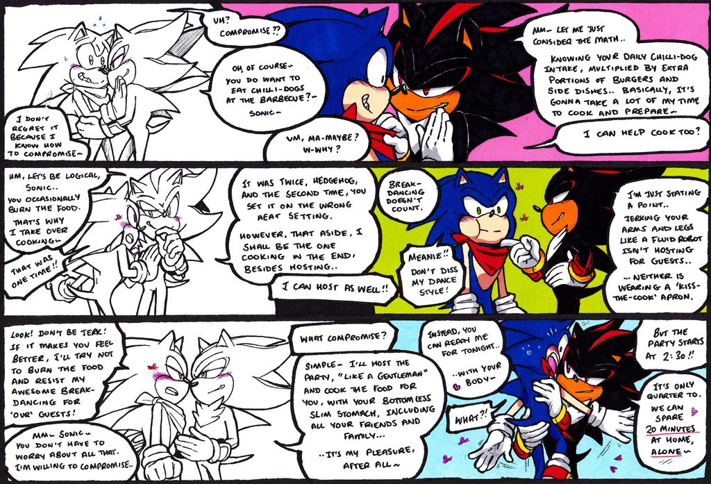 1024x697 - Sonic and Shadow 13