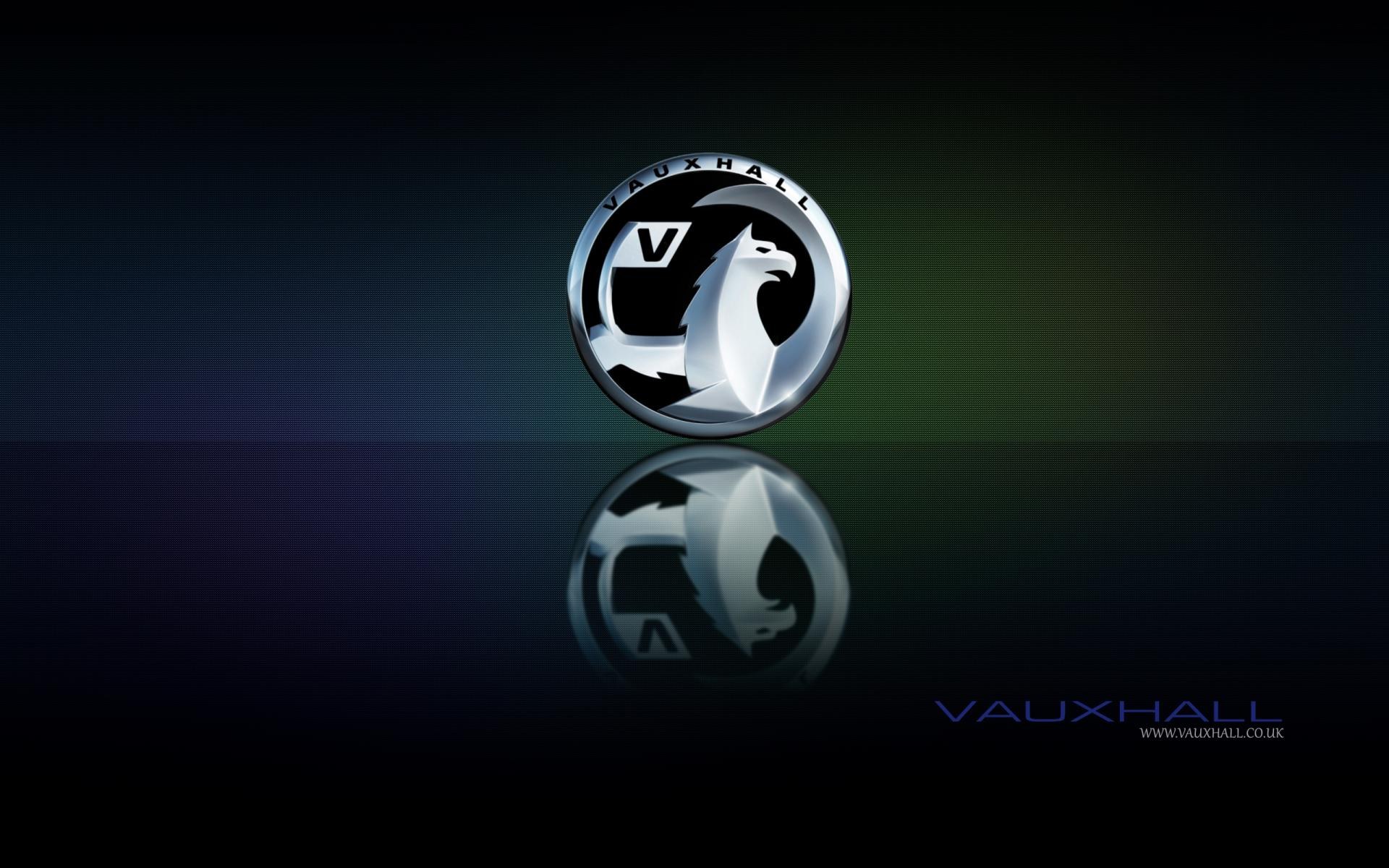 1920x1200 - Vauxhall Wallpapers 19