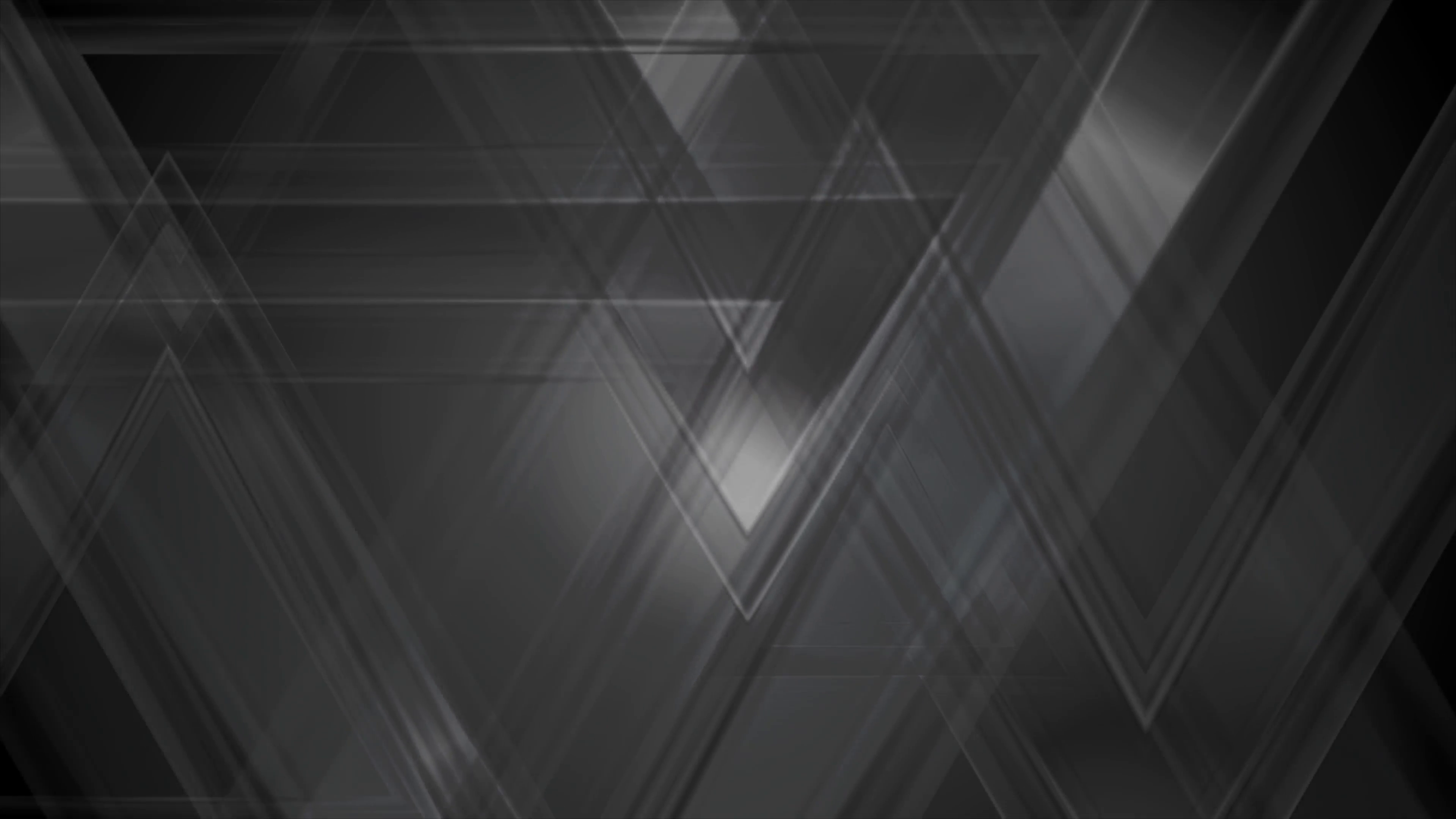 Abstract Black 38 Images Dodowallpaper