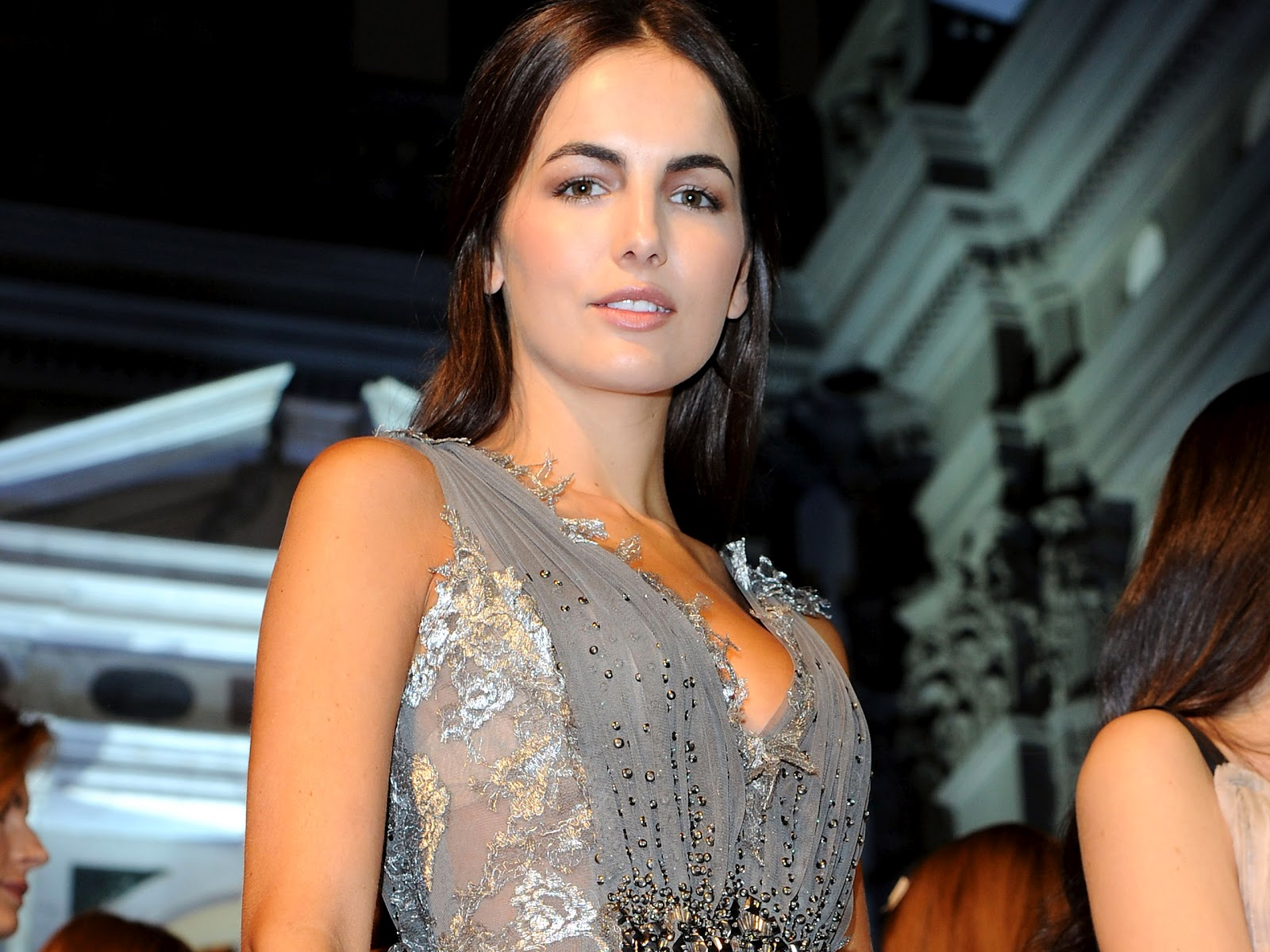 1600x1200 - Camilla Belle Wallpapers 24