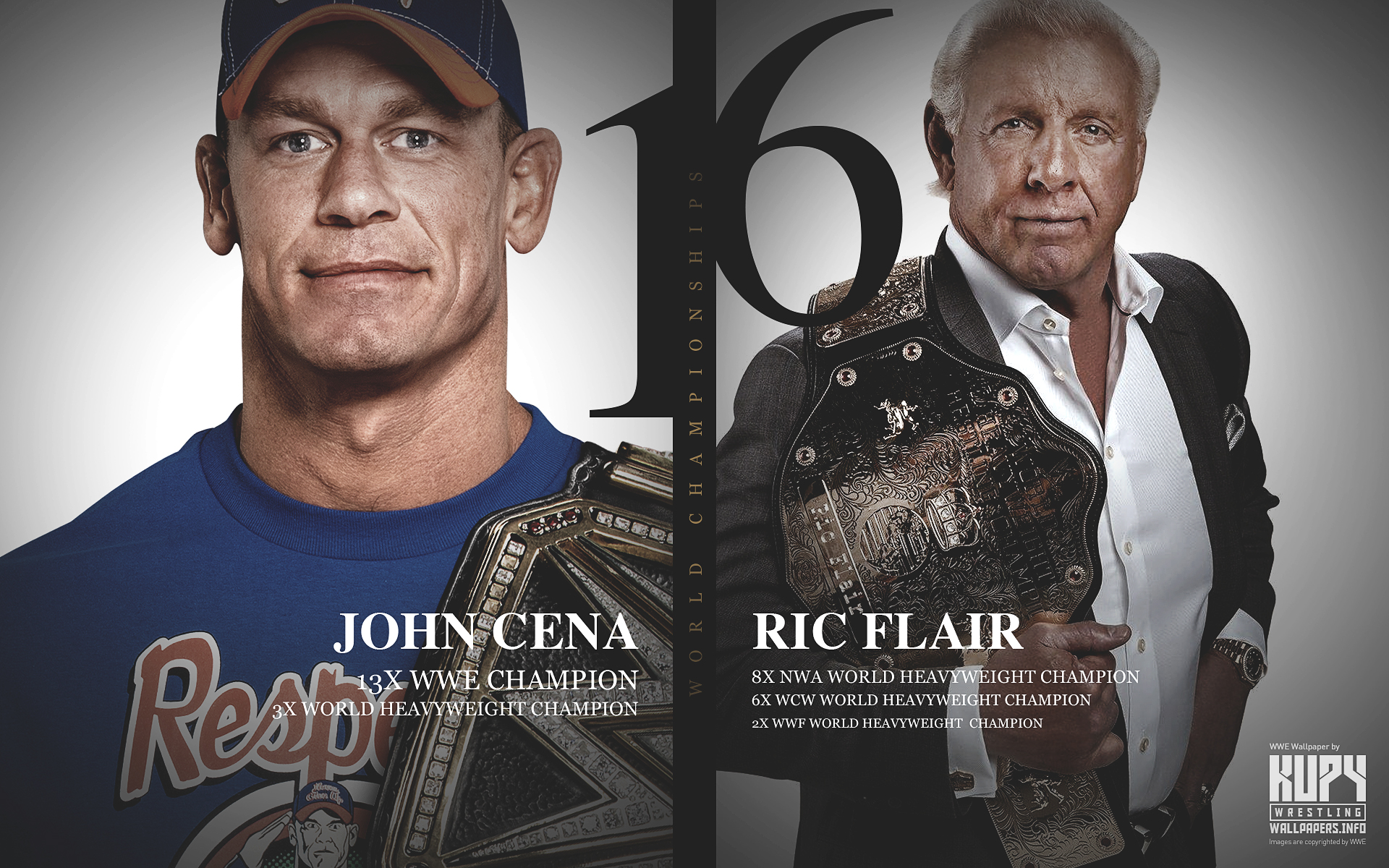 1920x1200 - Ric Flair Wallpapers 16