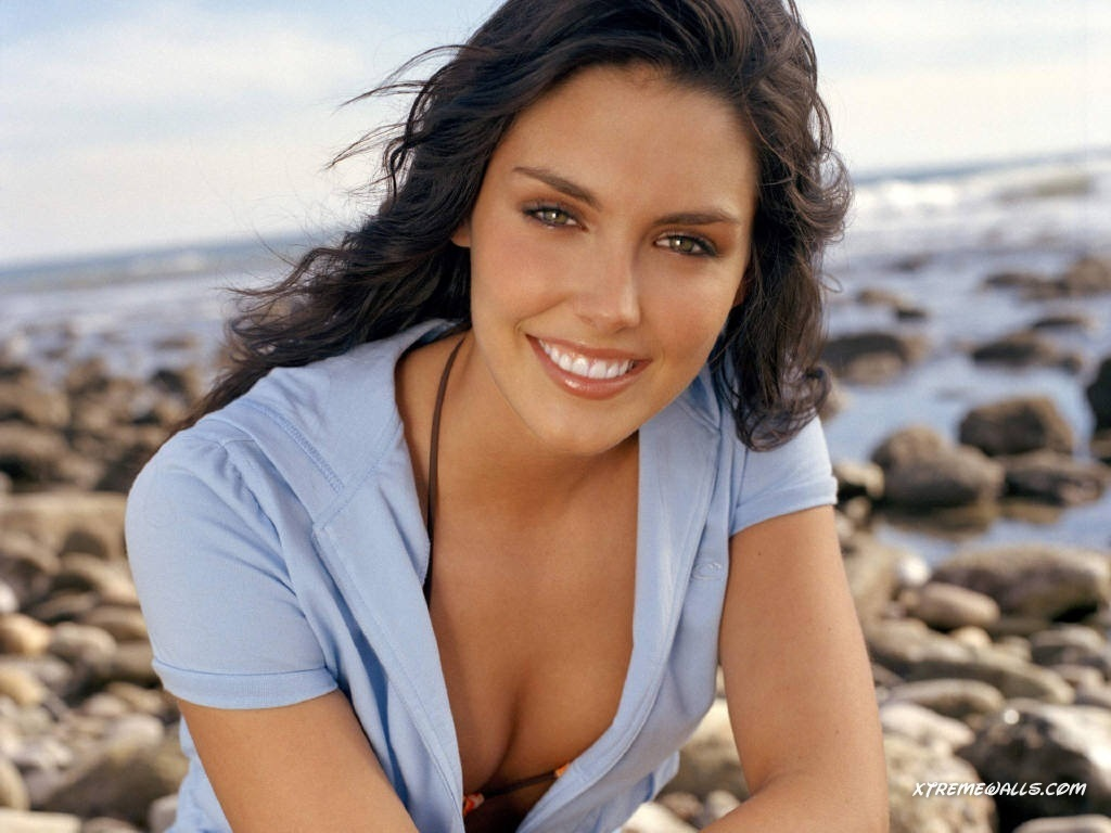 1024x768 - Taylor Cole Wallpapers 24