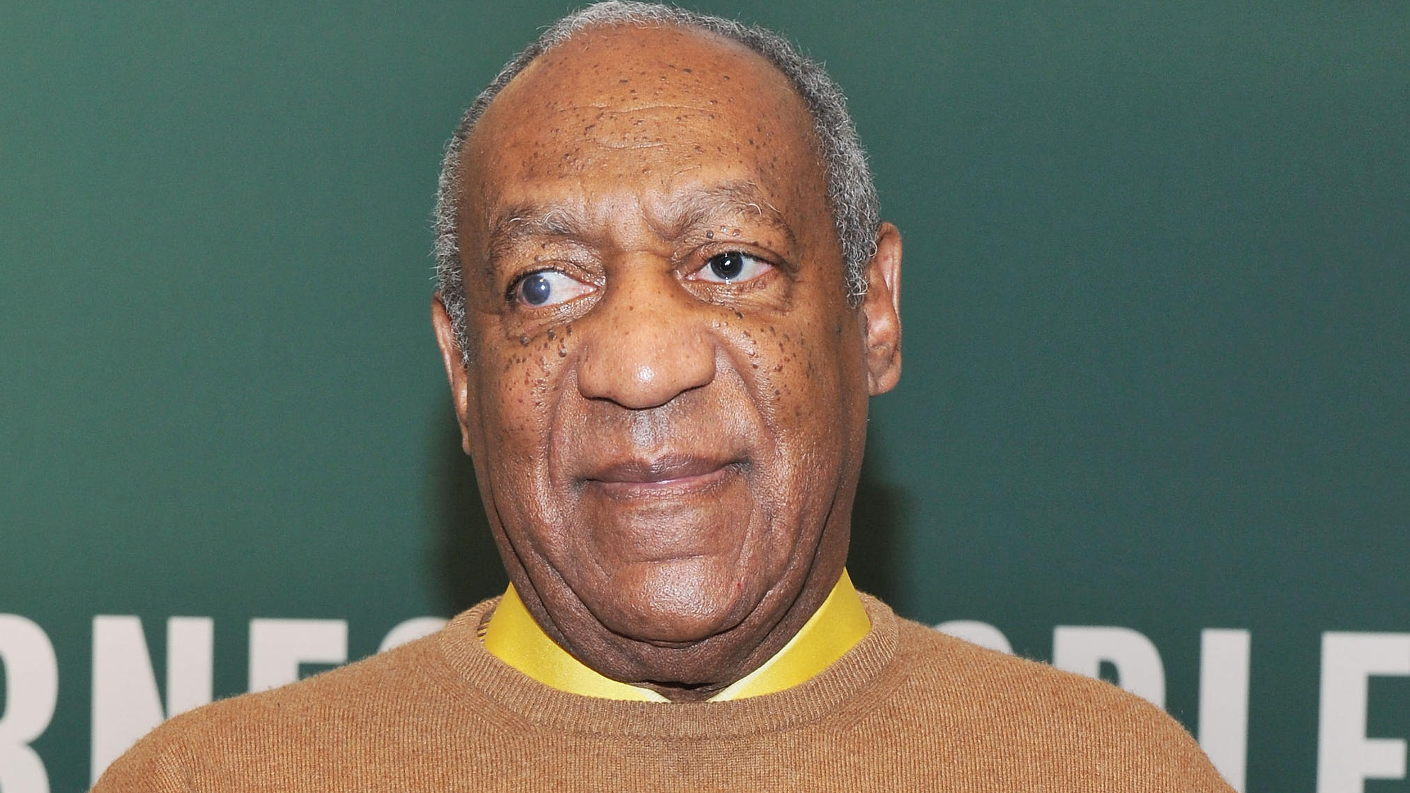 2023x1138 - Bill Cosby Wallpapers 5