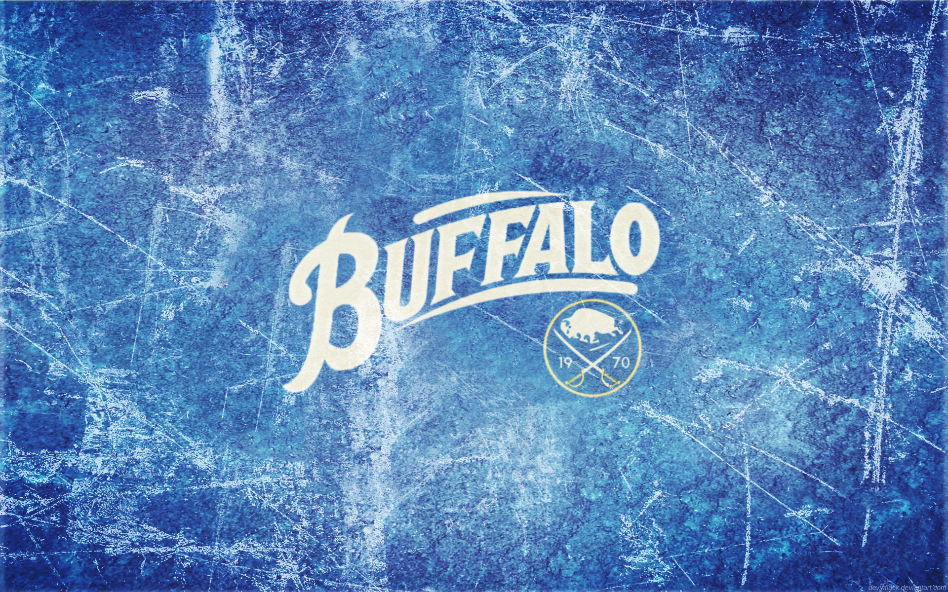 1920x1200 - Buffalo Sabres Wallpapers 31