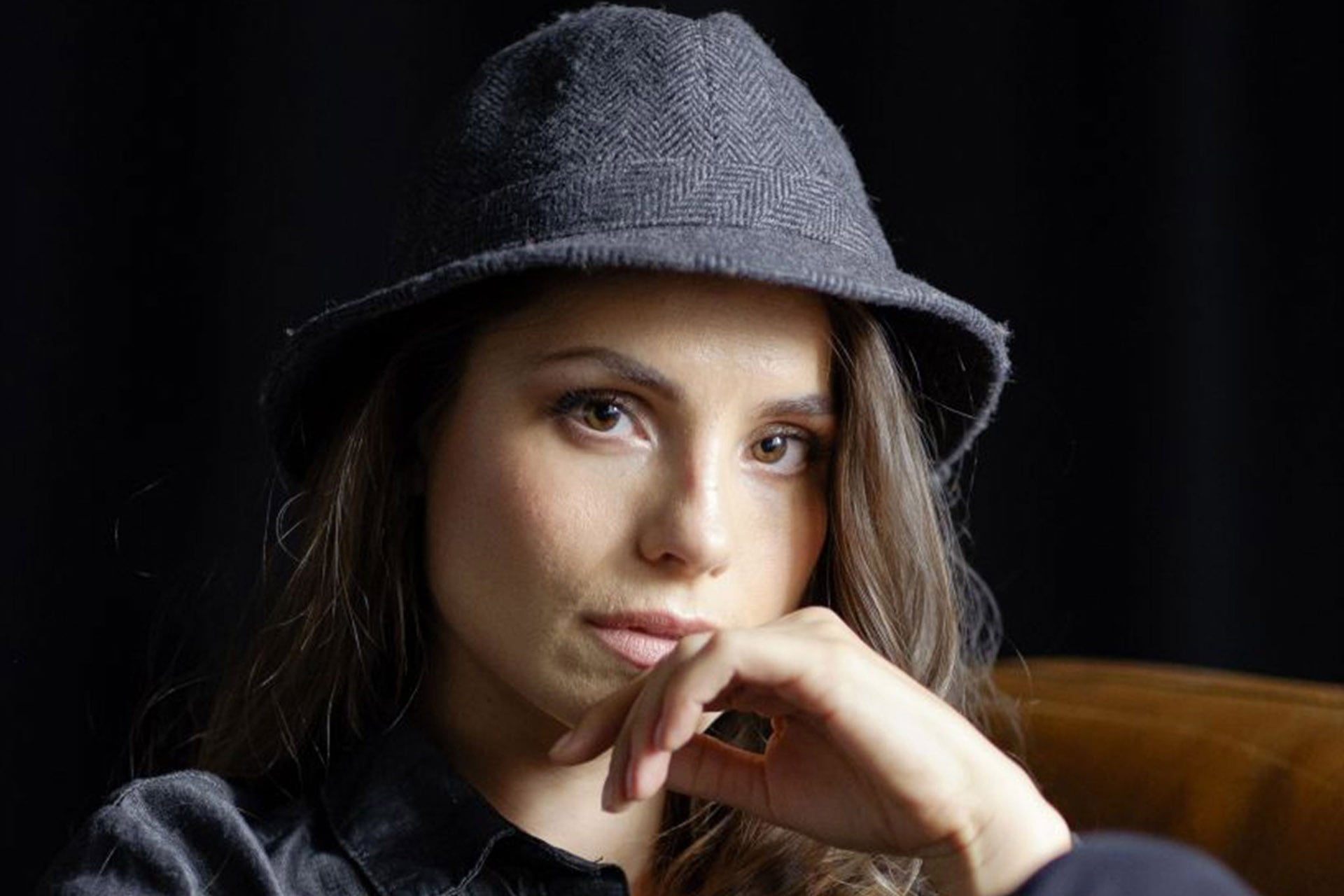 1920x1280 - Charlotte Riley Wallpapers 5
