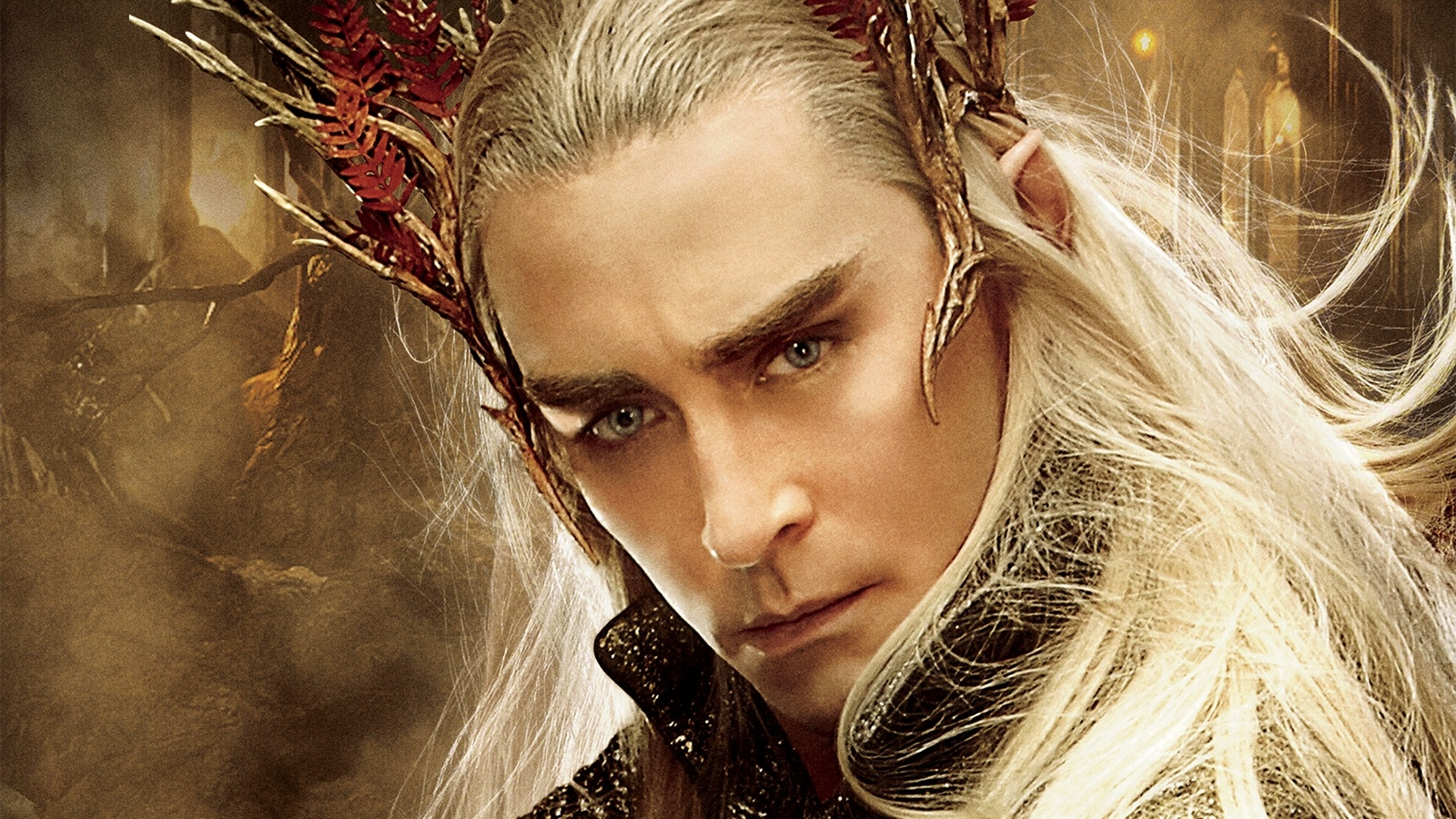 1600x900 - Lee Pace Wallpapers 3