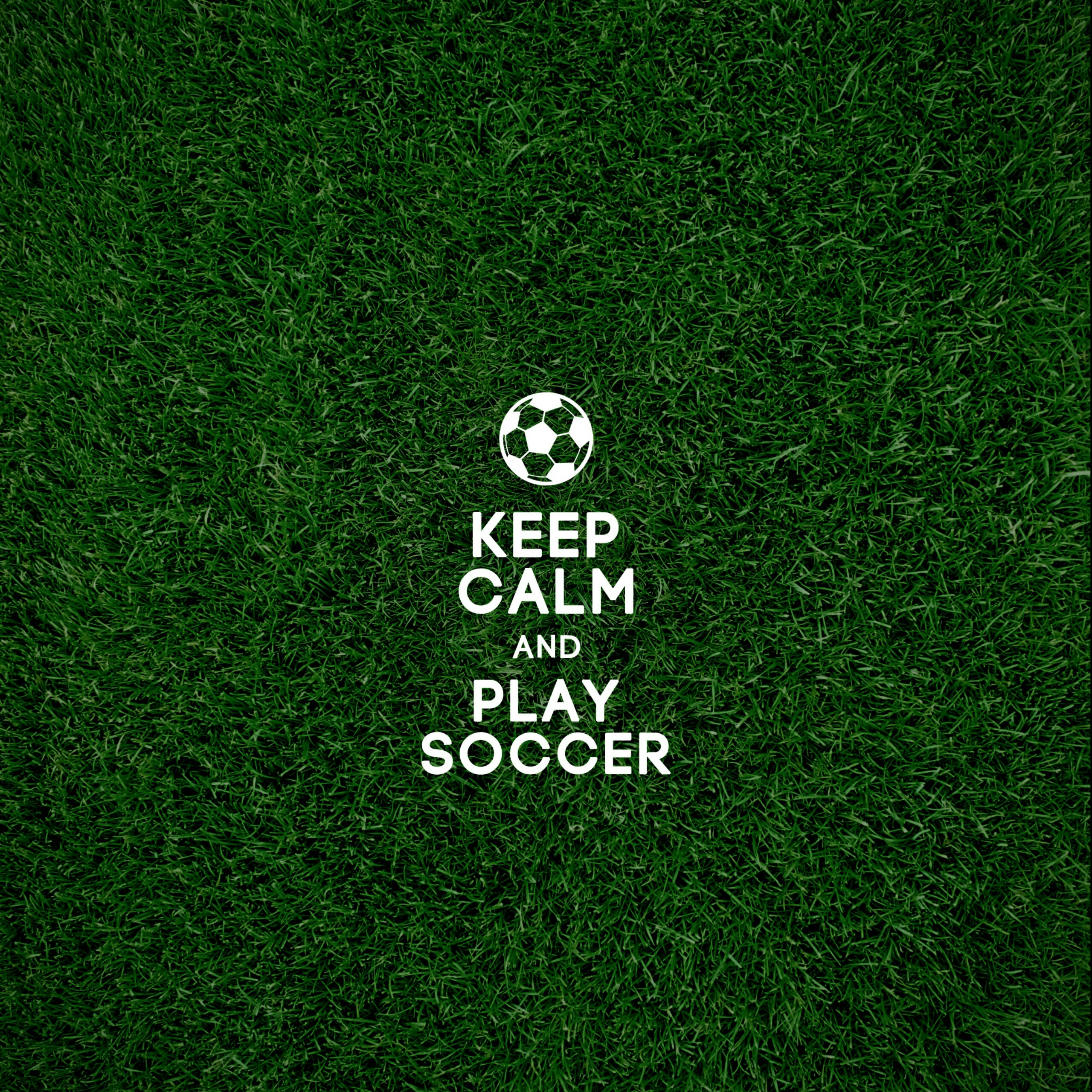2560x2560 - Soccer Wallpapers 1
