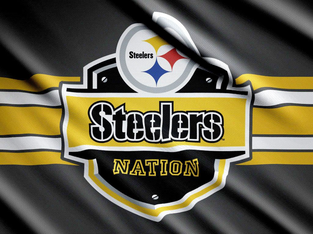 1024x768 - Steelers Desktop 62