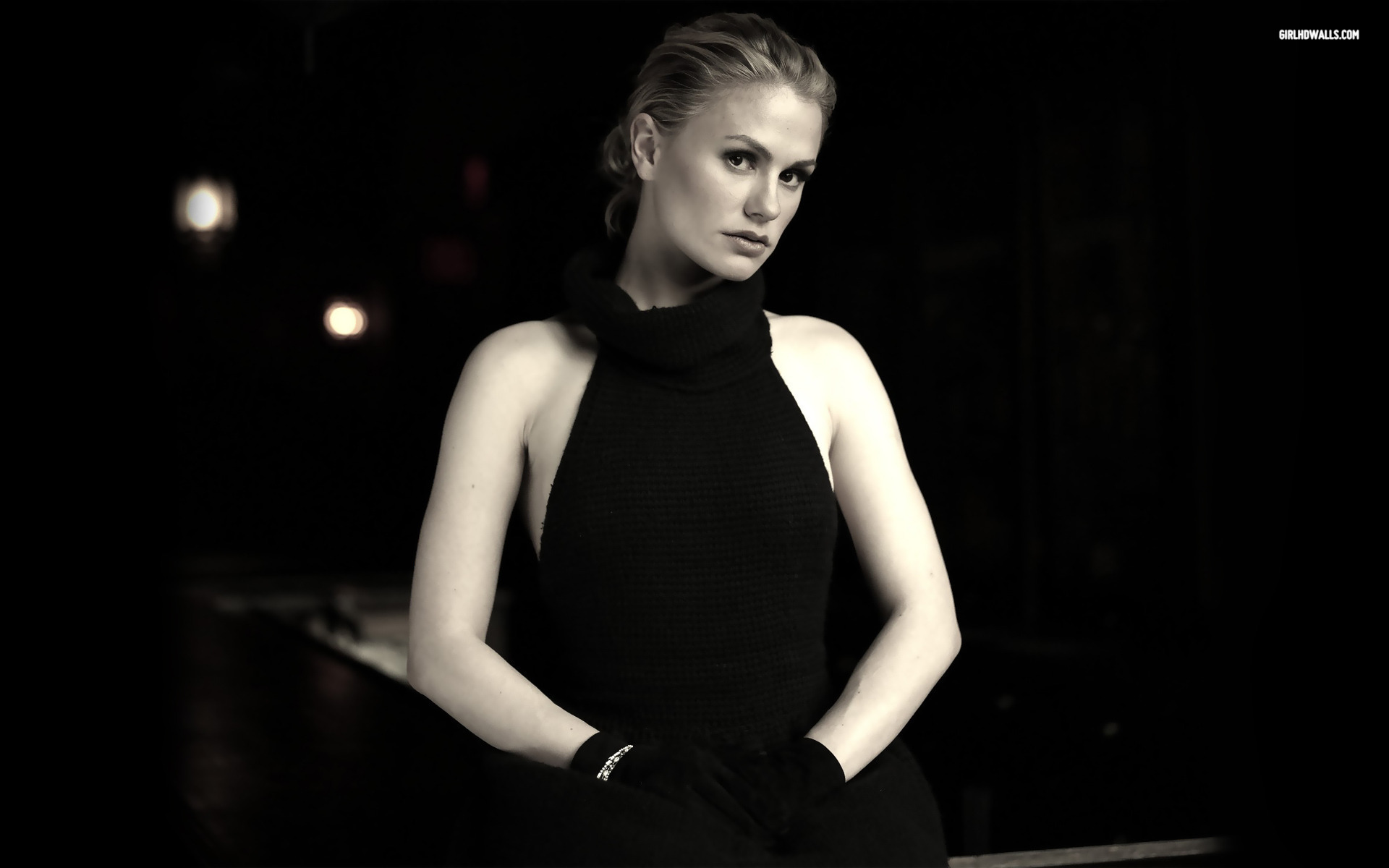 1920x1200 - Anna Paquin Wallpapers 5