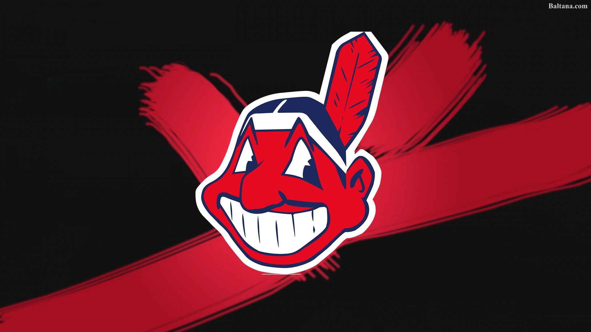 1920x1080 - Cleveland Indians Wallpapers 16