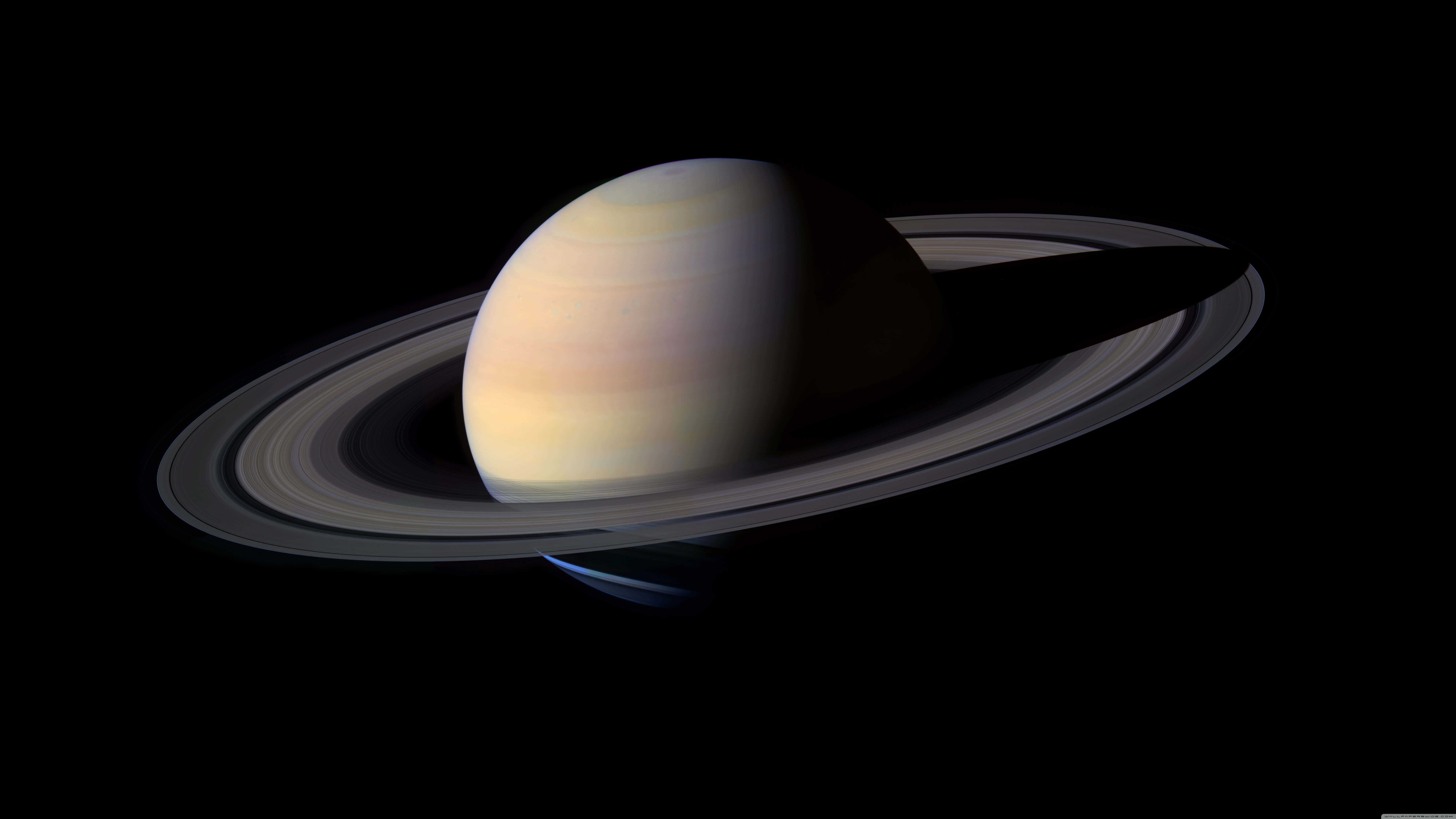 7680x4320 - Saturn Wallpapers 12