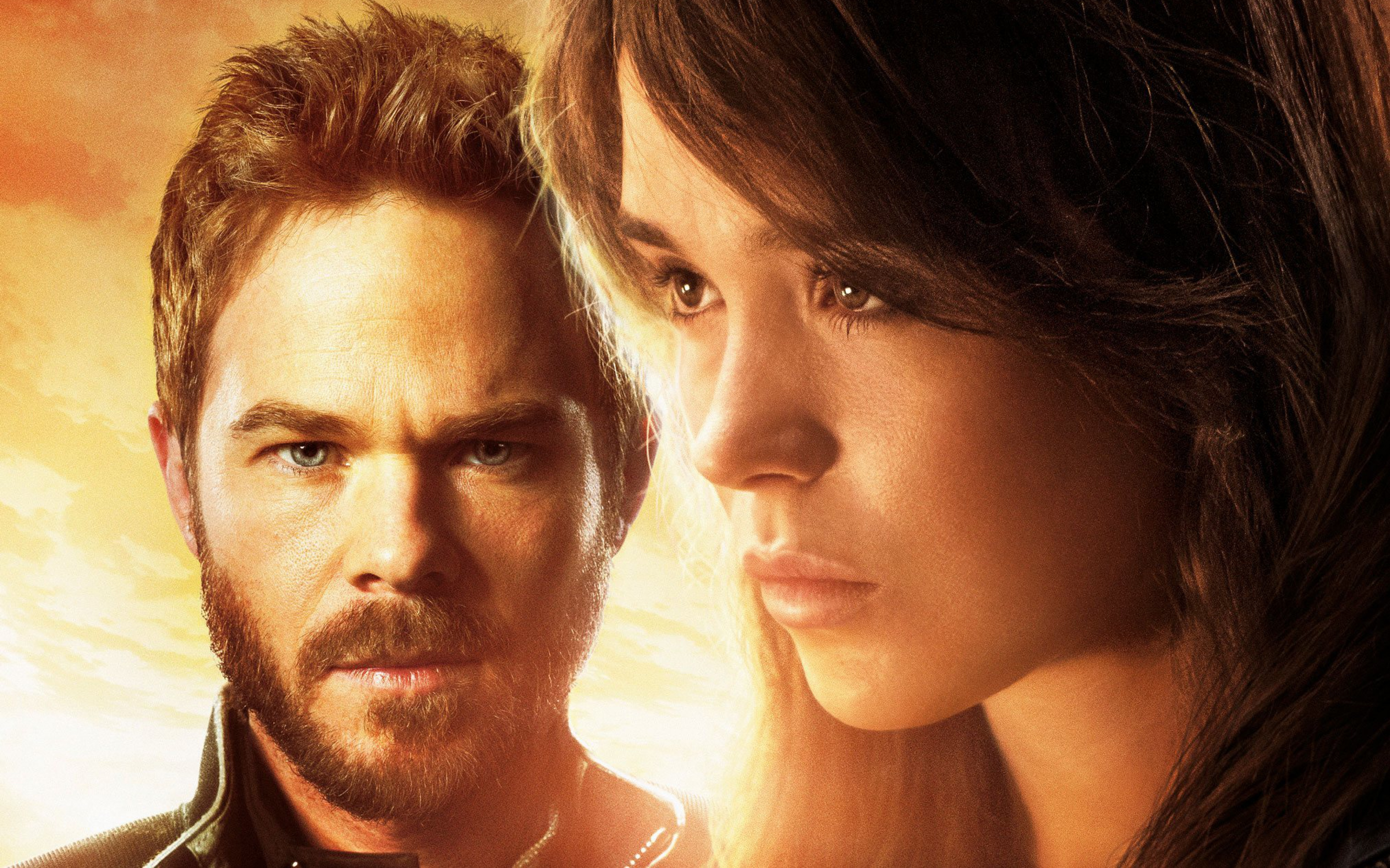 3840x2400 - Shawn Ashmore Wallpapers 18