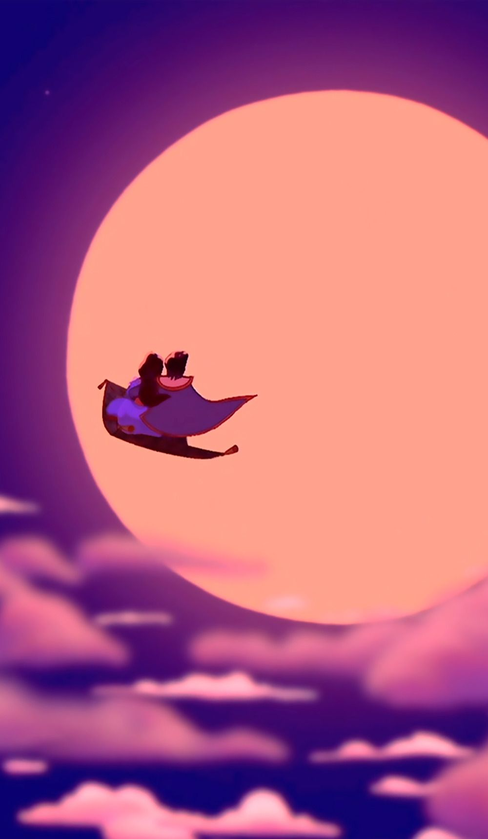 Aladdin Wallpapers 32 Images Dodowallpaper