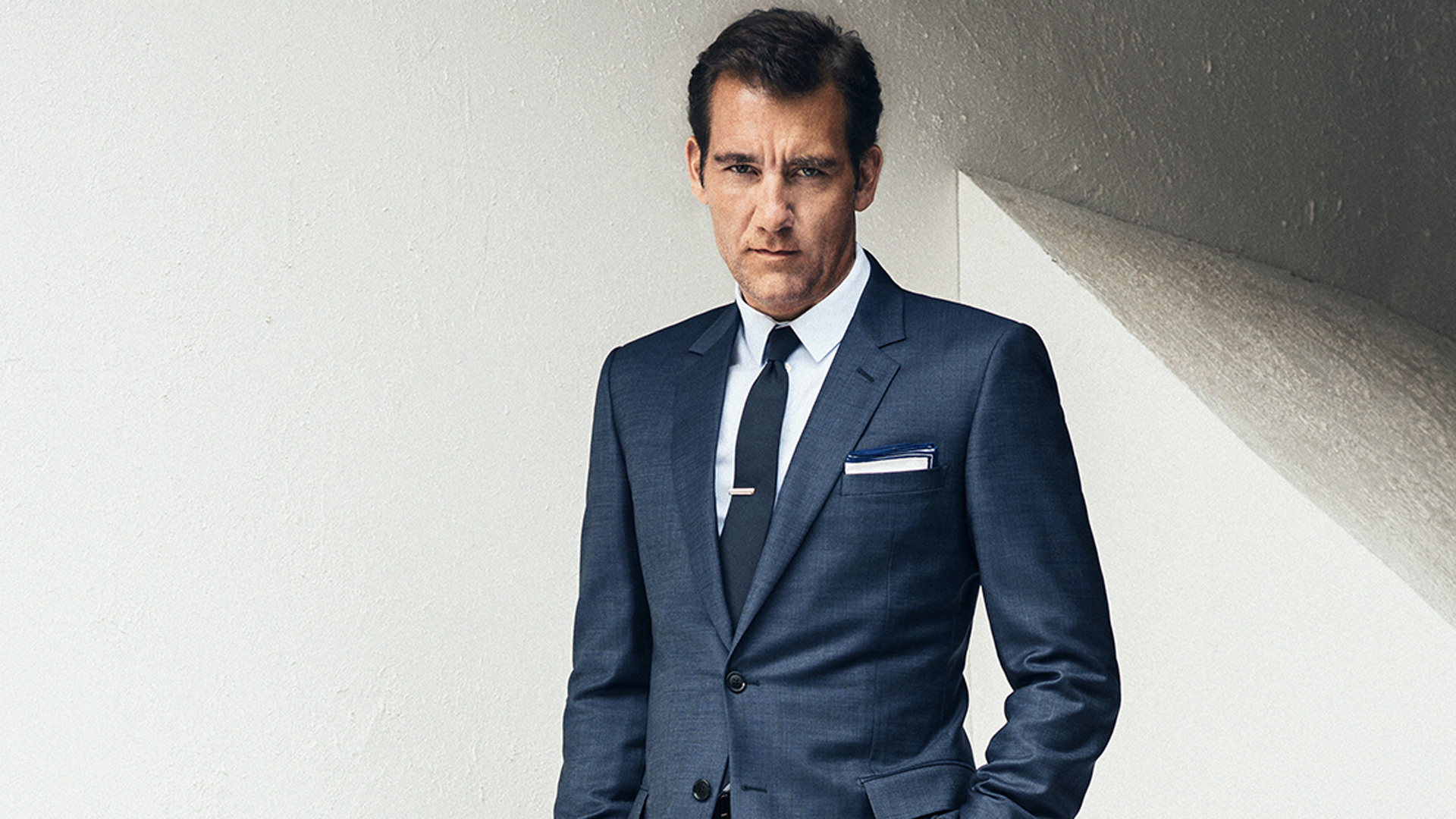 1920x1080 - Clive Owen  Wallpapers 4