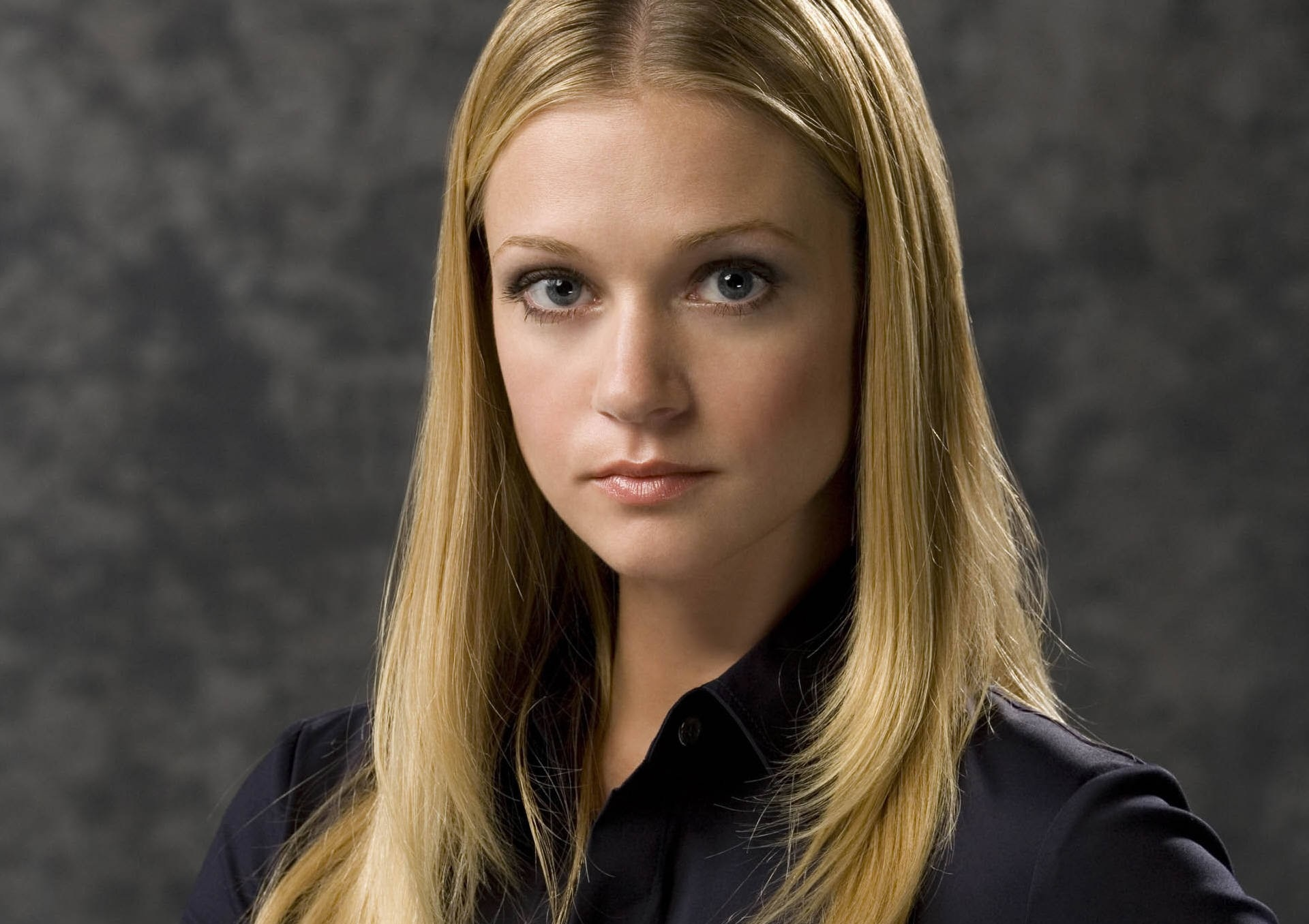 1920x1356 - A.J. Cook Wallpapers 7