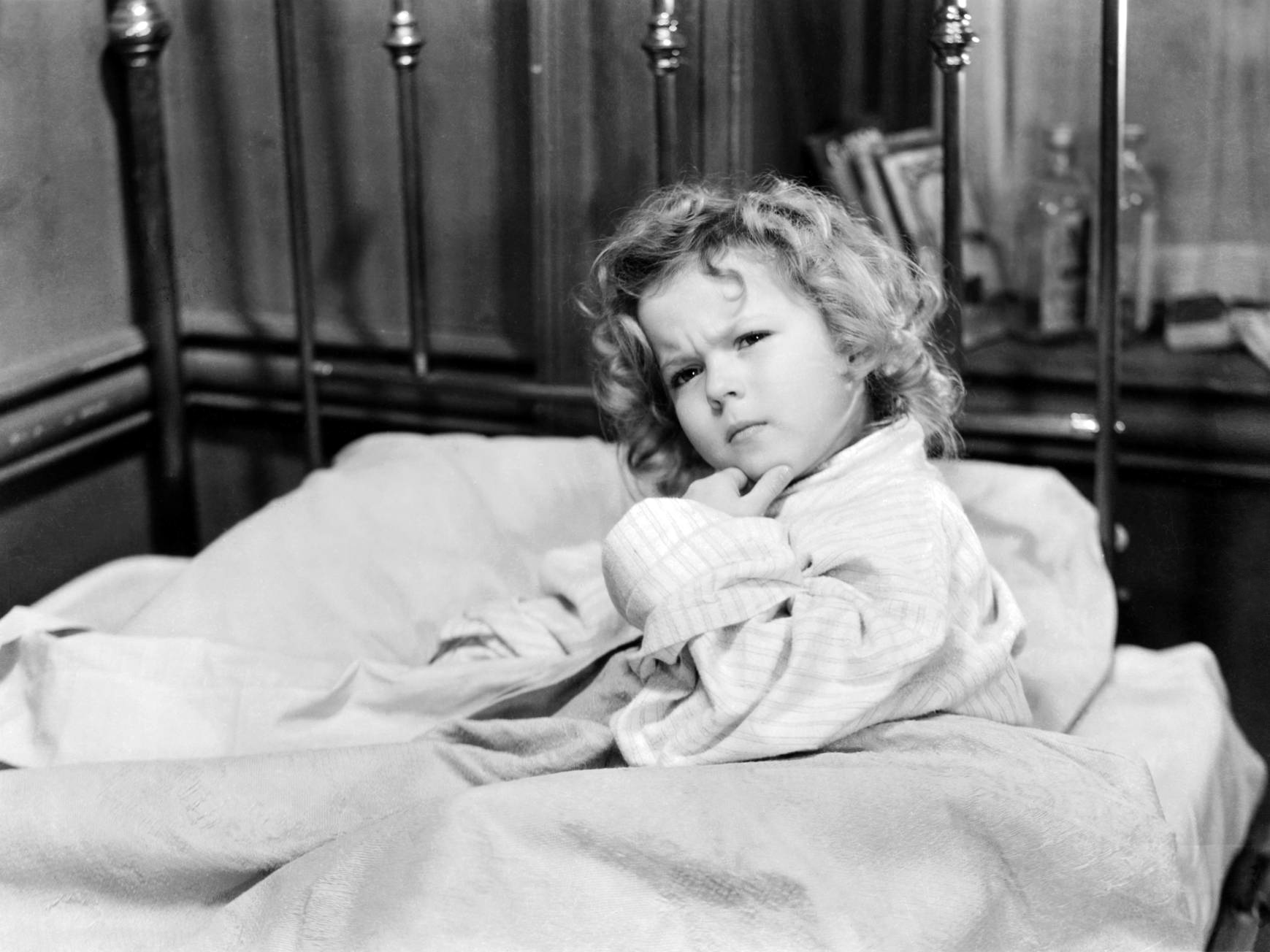 1739x1304 - Shirley Temple Wallpapers 14